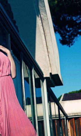 50284 скачать обои Люди, Девушки, Скарлет Йоханссон (Scarlett Johansson) - заставки и картинки бесплатно