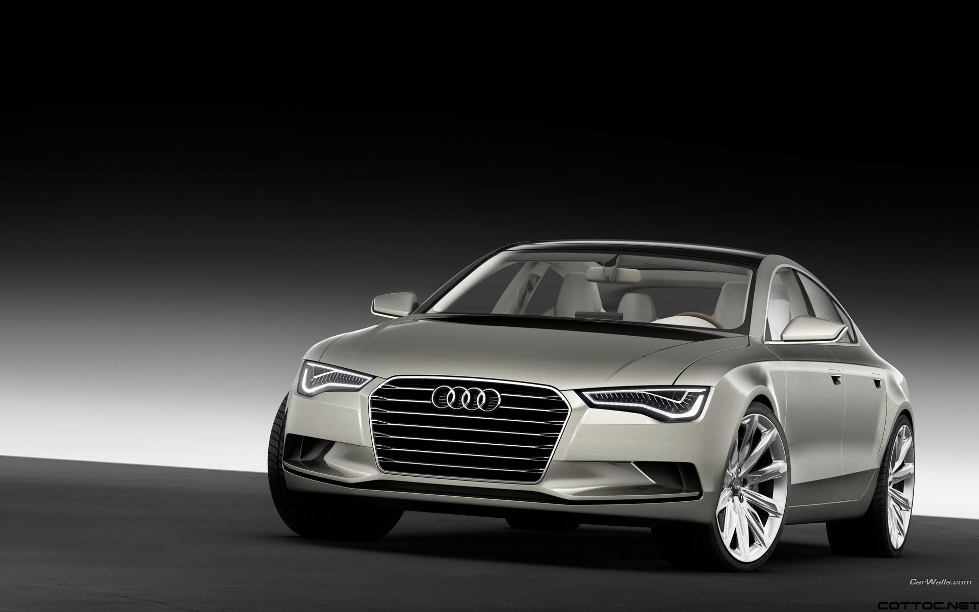 23472 скачать обои Транспорт, Машины, Ауди (Audi) - заставки и картинки бесплатно