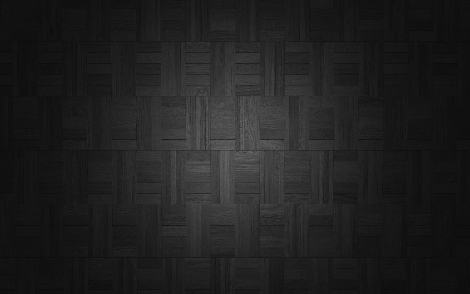 149511 download wallpaper Texture, Textures, Background, Dark, Form, Squares screensavers and pictures for free
