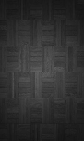 149511 télécharger le fond d'écran Textures, Texture, Contexte, Sombre, Carrés, La Forme, Forme - économiseurs d'écran et images gratuitement