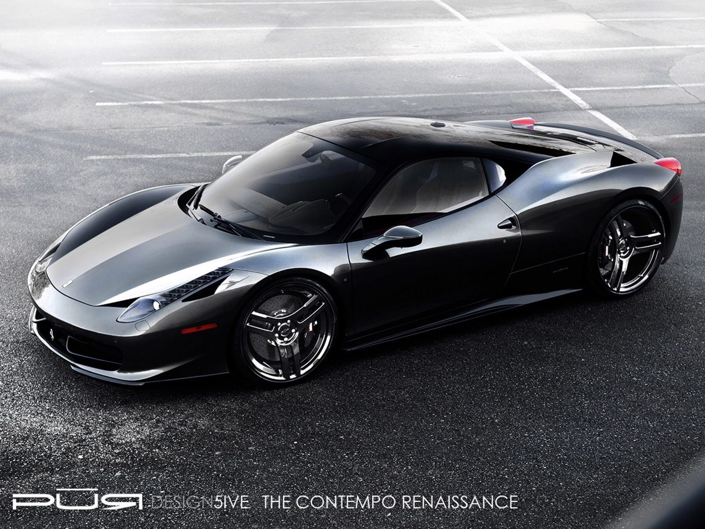 24991 Screensavers and Wallpapers Transport for phone. Download Transport, Auto, Ferrari pictures for free