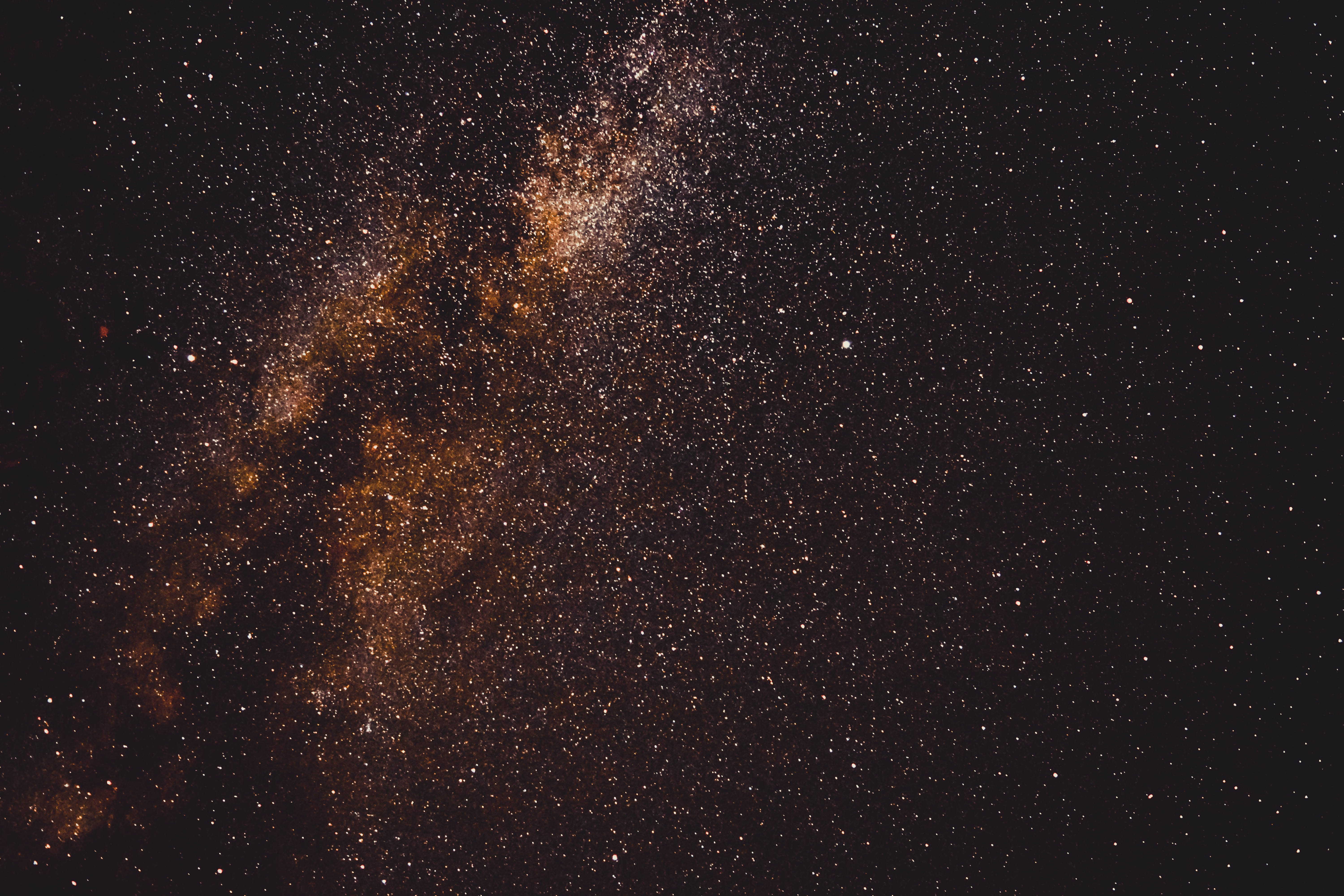 149283 download wallpaper Sky, Universe, Stars, Shine, Brilliance screensavers and pictures for free