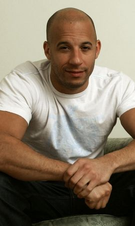 815 скачать обои Люди, Актеры, Мужчины, Вин Дизель (Vin Diesel) - заставки и картинки бесплатно