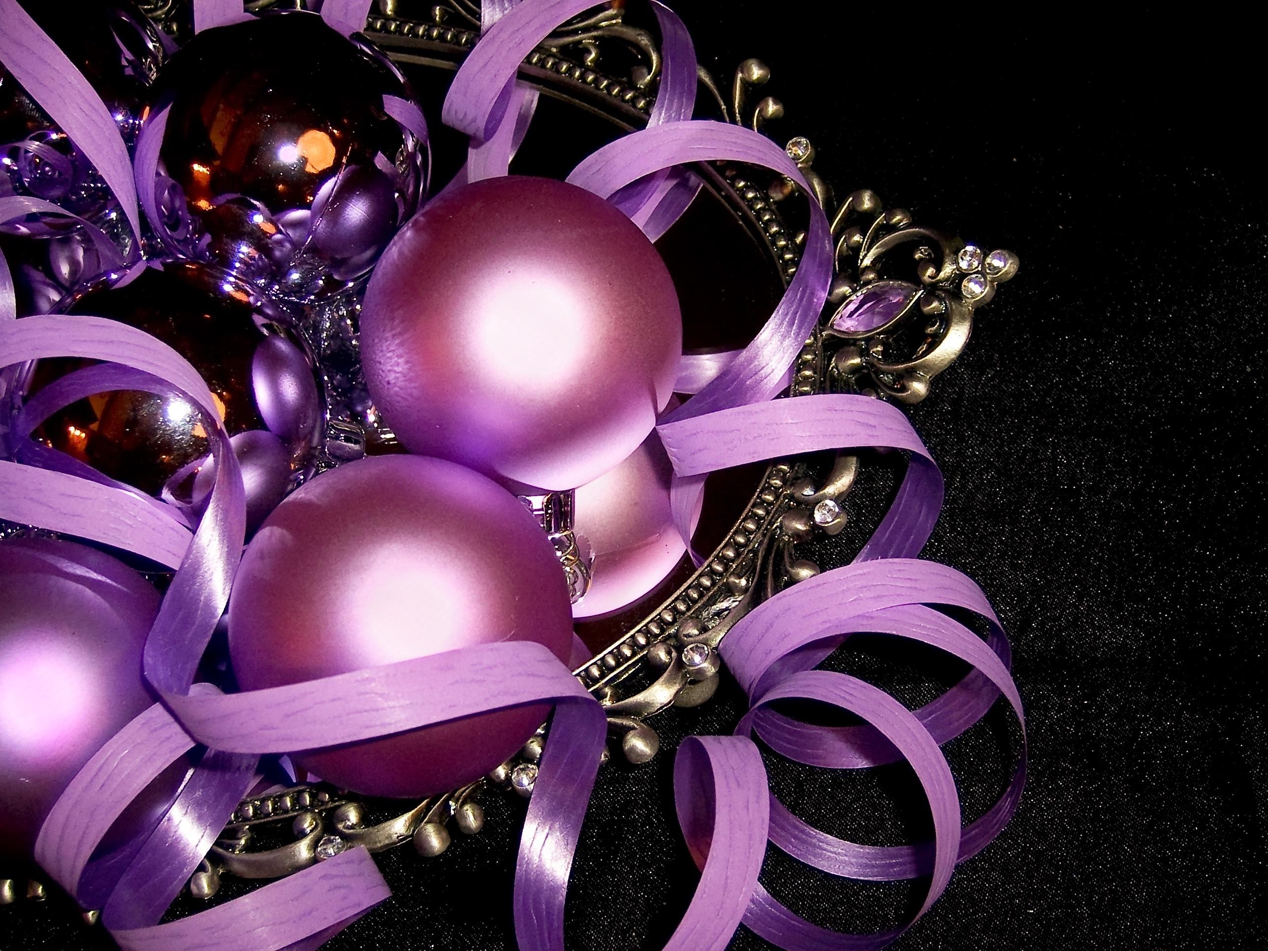 14014 скачать обои Праздники, Новый Год (New Year), Игрушки, Рождество (Christmas, Xmas) - заставки и картинки бесплатно