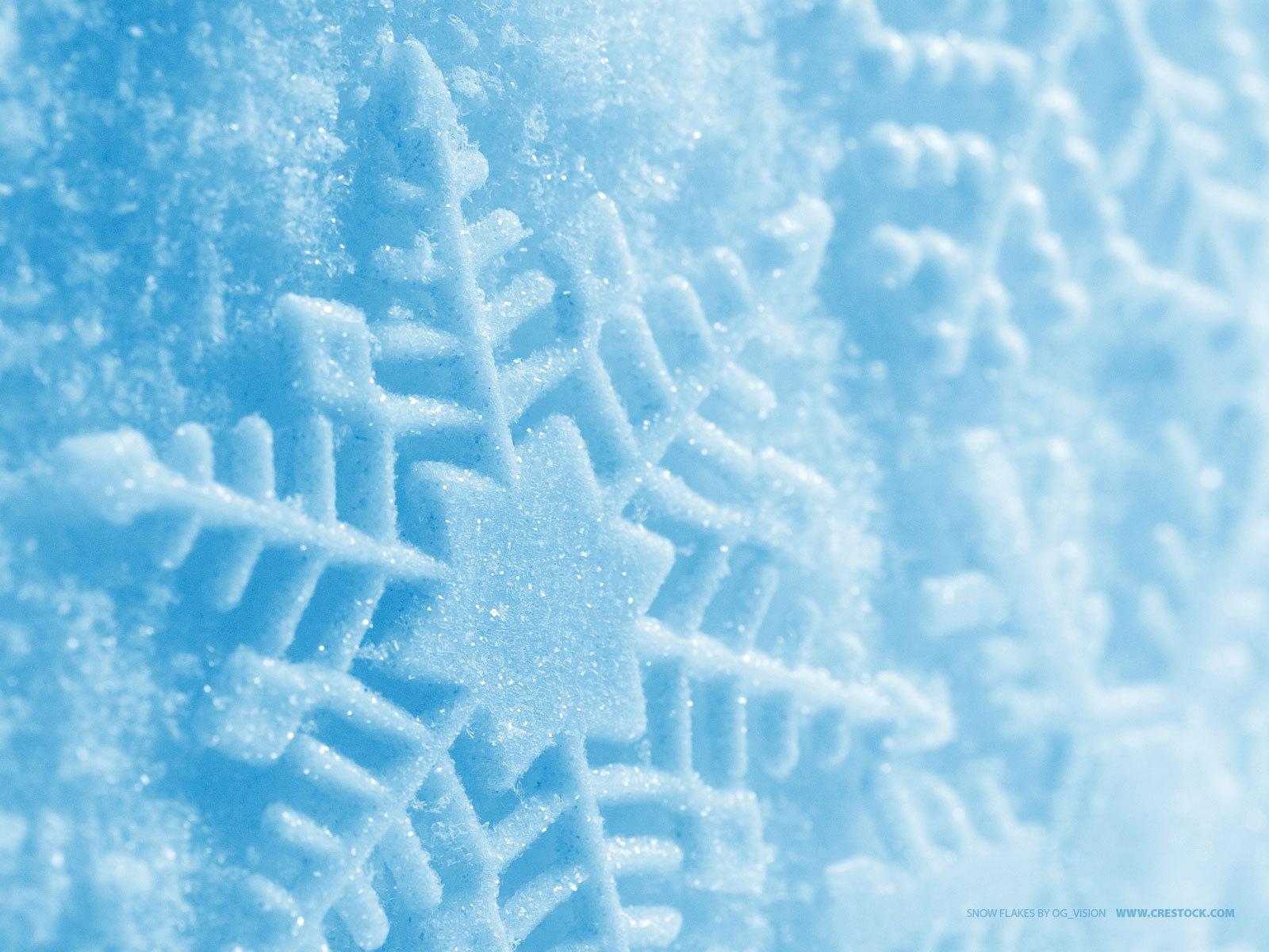 12572 скачать обои Зима, Фон, Снег, Снежинки - заставки и картинки бесплатно
