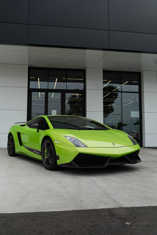 55527 Заставки и Обои Ламборджини (Lamborghini) на телефон. Скачать Ламборджини (Lamborghini), Lamborghini Gallardo, Спорткар, Тачки (Cars), Автомобиль картинки бесплатно