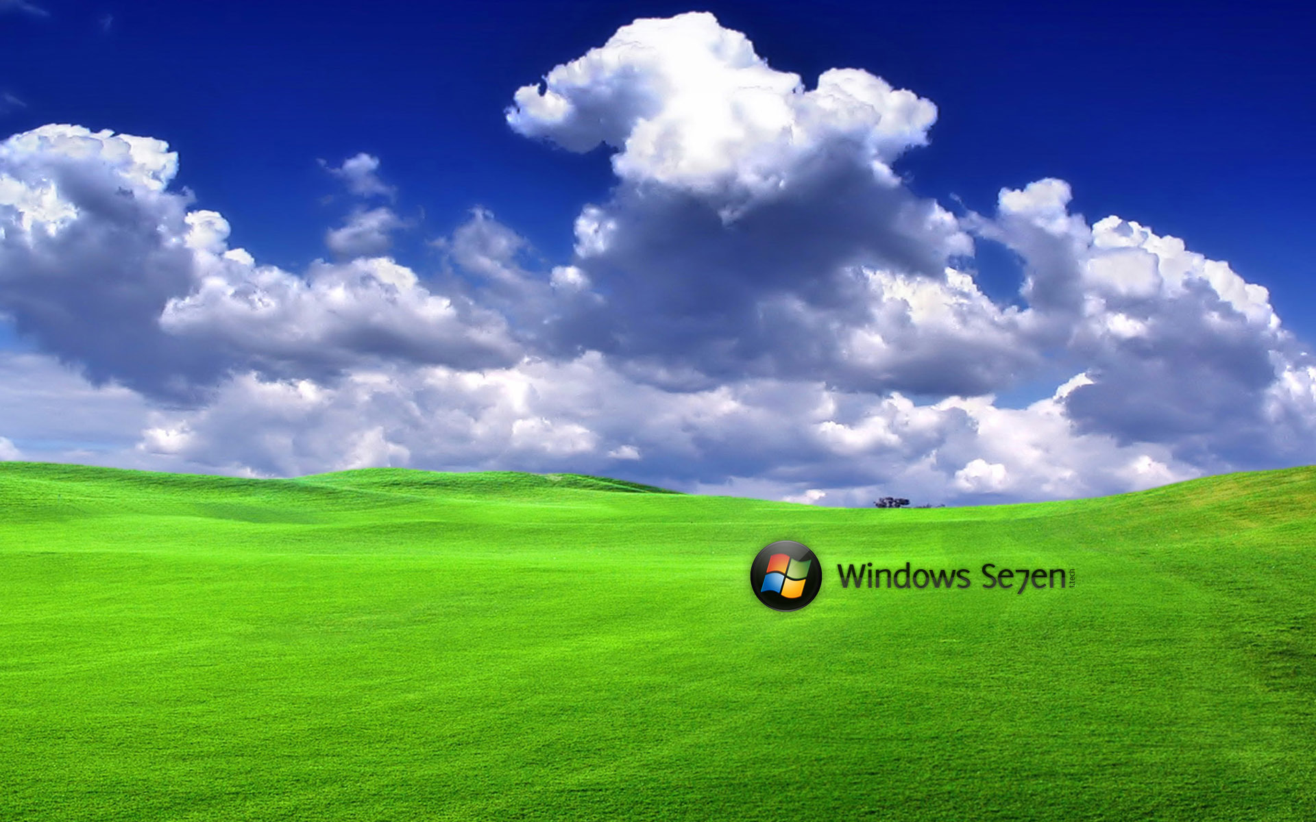 10203 download wallpaper Landscape, Brands, Background, Sky, Clouds screensavers and pictures for free