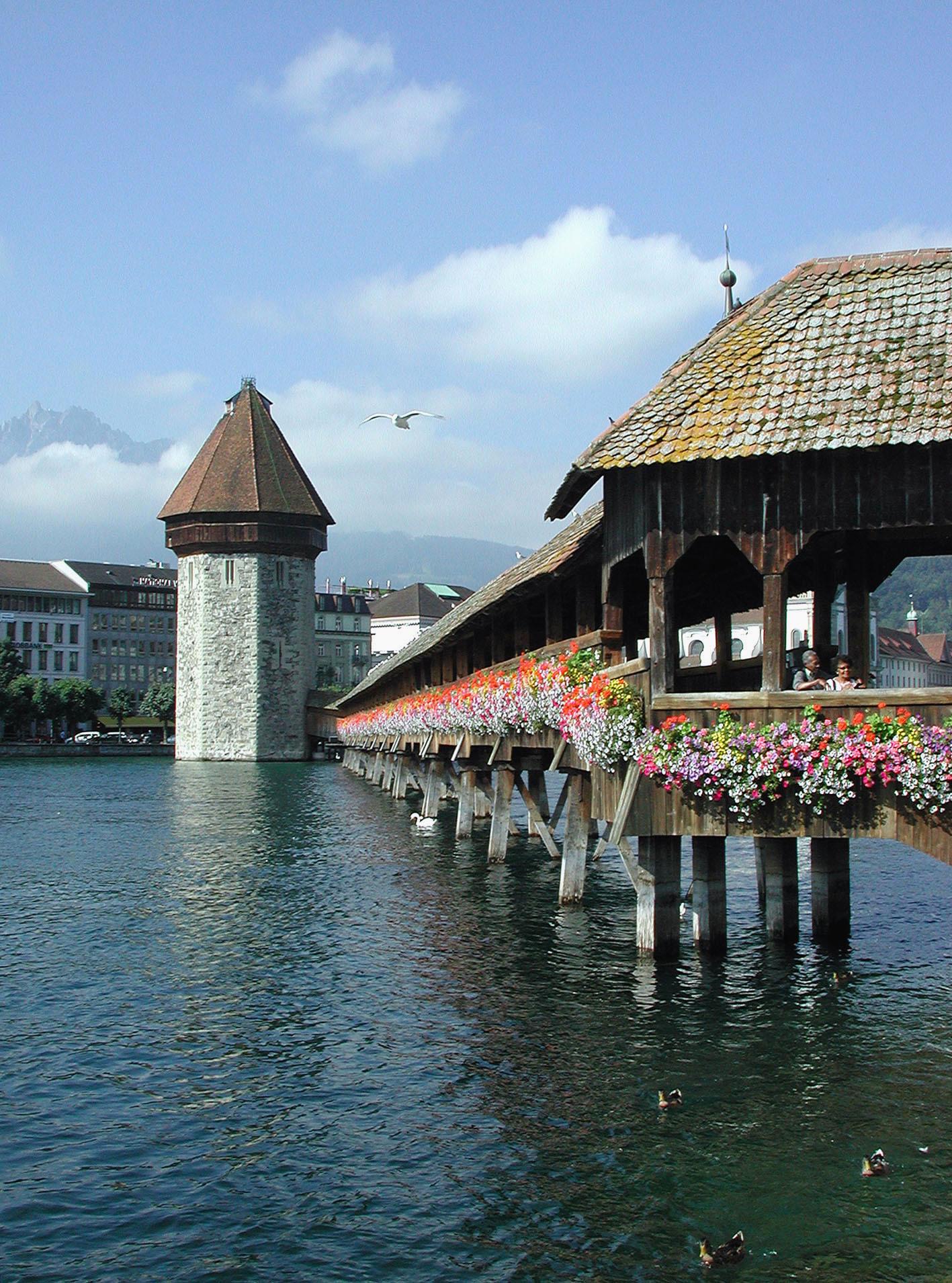 15476 скачать обои Пейзаж, Вода, Мосты, Архитектура, Италия, Венеция - заставки и картинки бесплатно