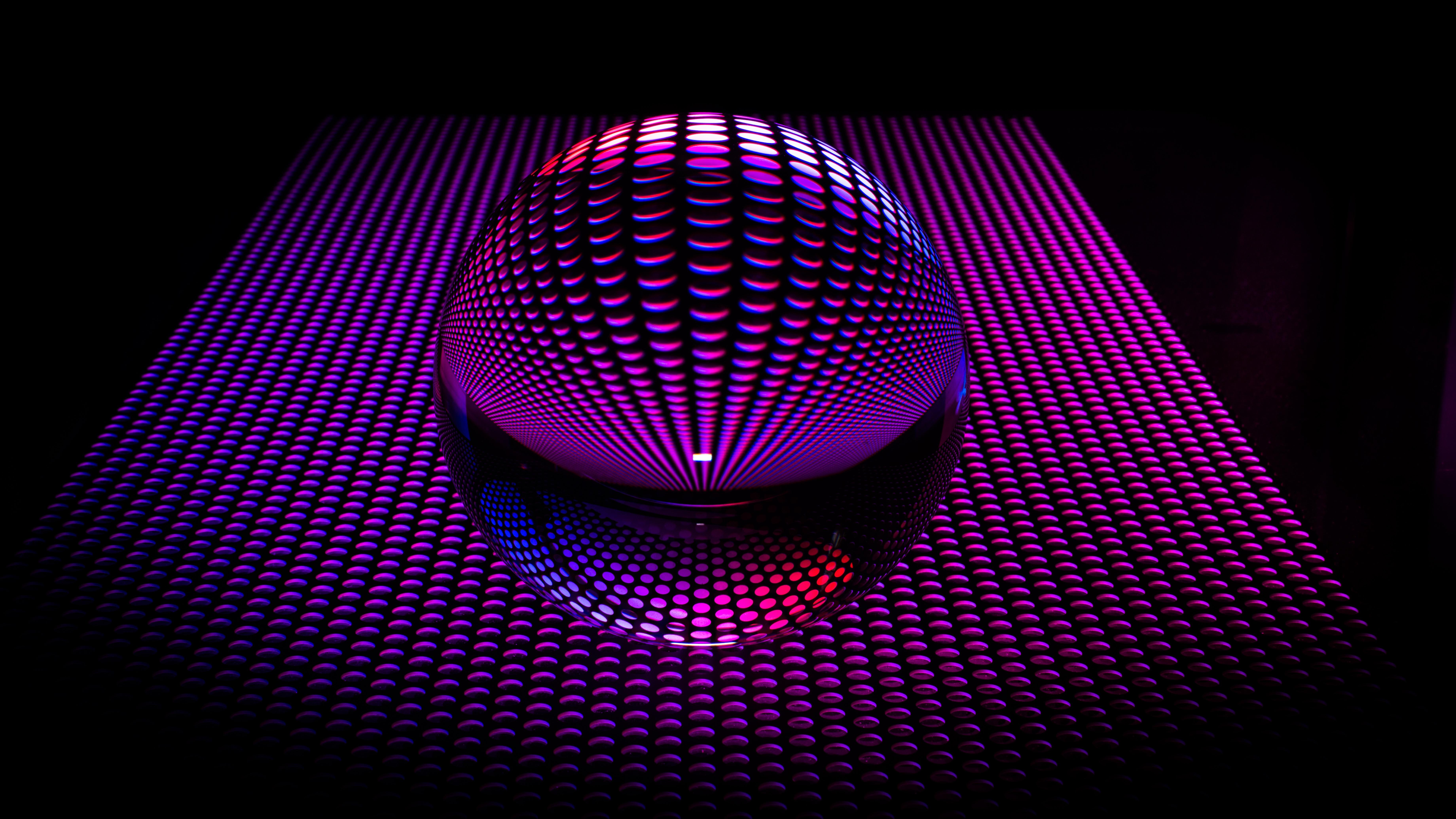 90495 économiseurs d'écran et fonds d'écran 3D sur votre téléphone. Téléchargez 3D, Cercles, La Forme, Forme, Ballon, Balle, Sphère images gratuitement