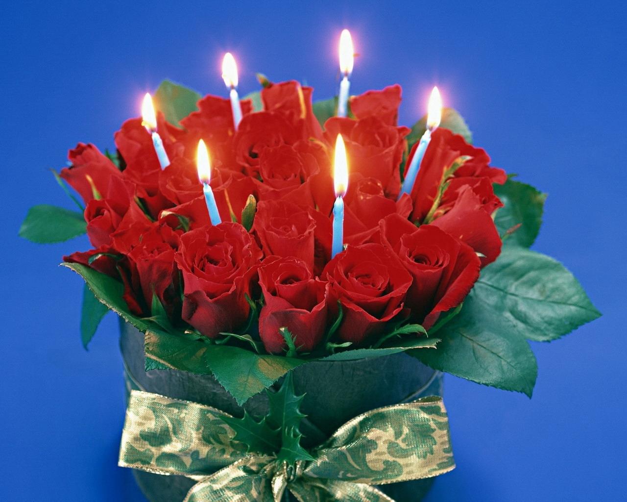 471 скачать обои Праздники, Цветы, Розы - заставки и картинки бесплатно