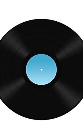 20987 скачать обои Музыка, Фон, Объекты - заставки и картинки бесплатно