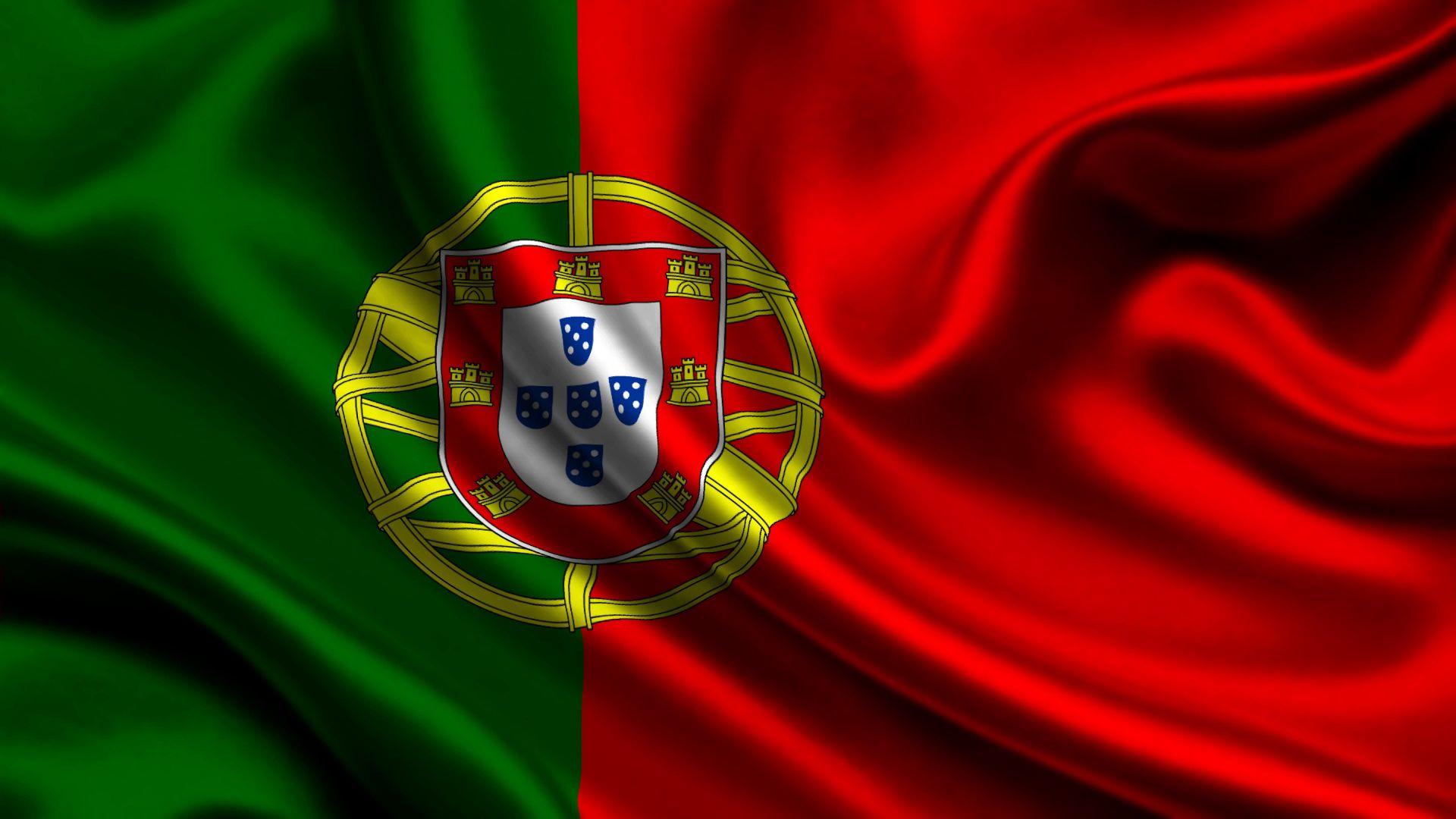 65804 免費下載壁紙 杂项, 葡萄牙, 图集, 阿特拉斯, 旗帜, 标志, 象征主义, 象征意义 屏保和圖片