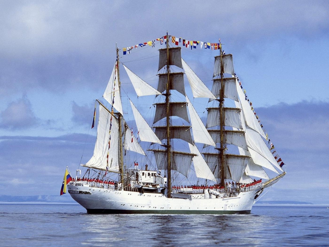 26896 免費下載壁紙 运输, 船舶, 海 屏保和圖片