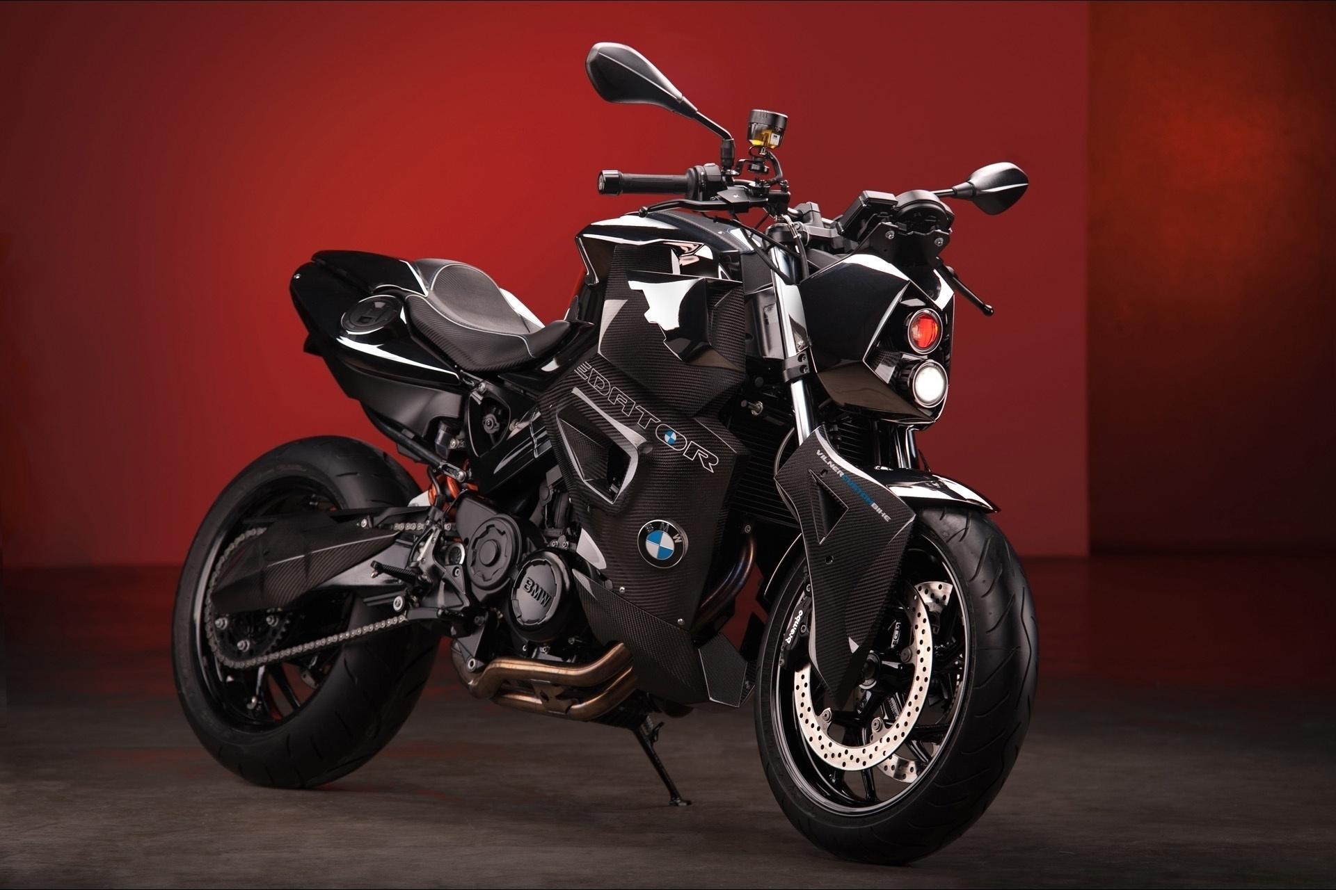 103902 скачать обои Мотоциклы, Бмв, Байк, Стиль, Спорт - заставки и картинки бесплатно
