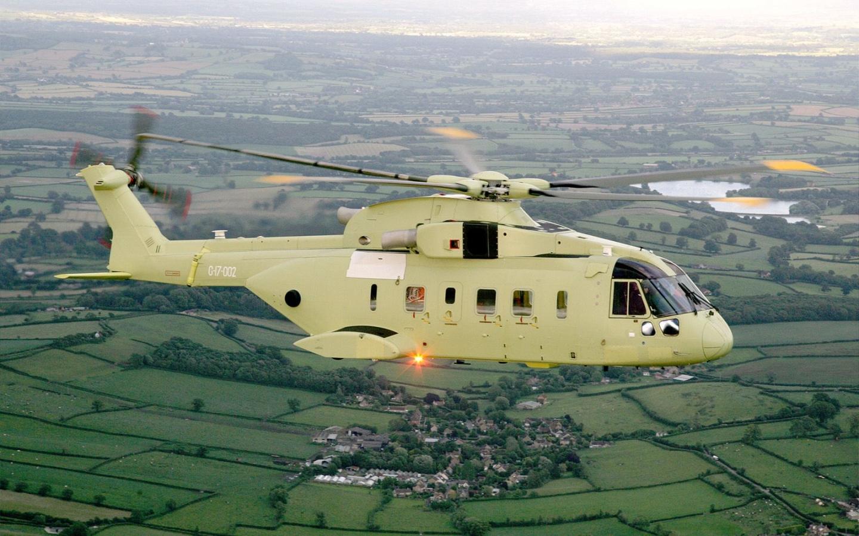 35836 скачать обои Транспорт, Вертолеты - заставки и картинки бесплатно