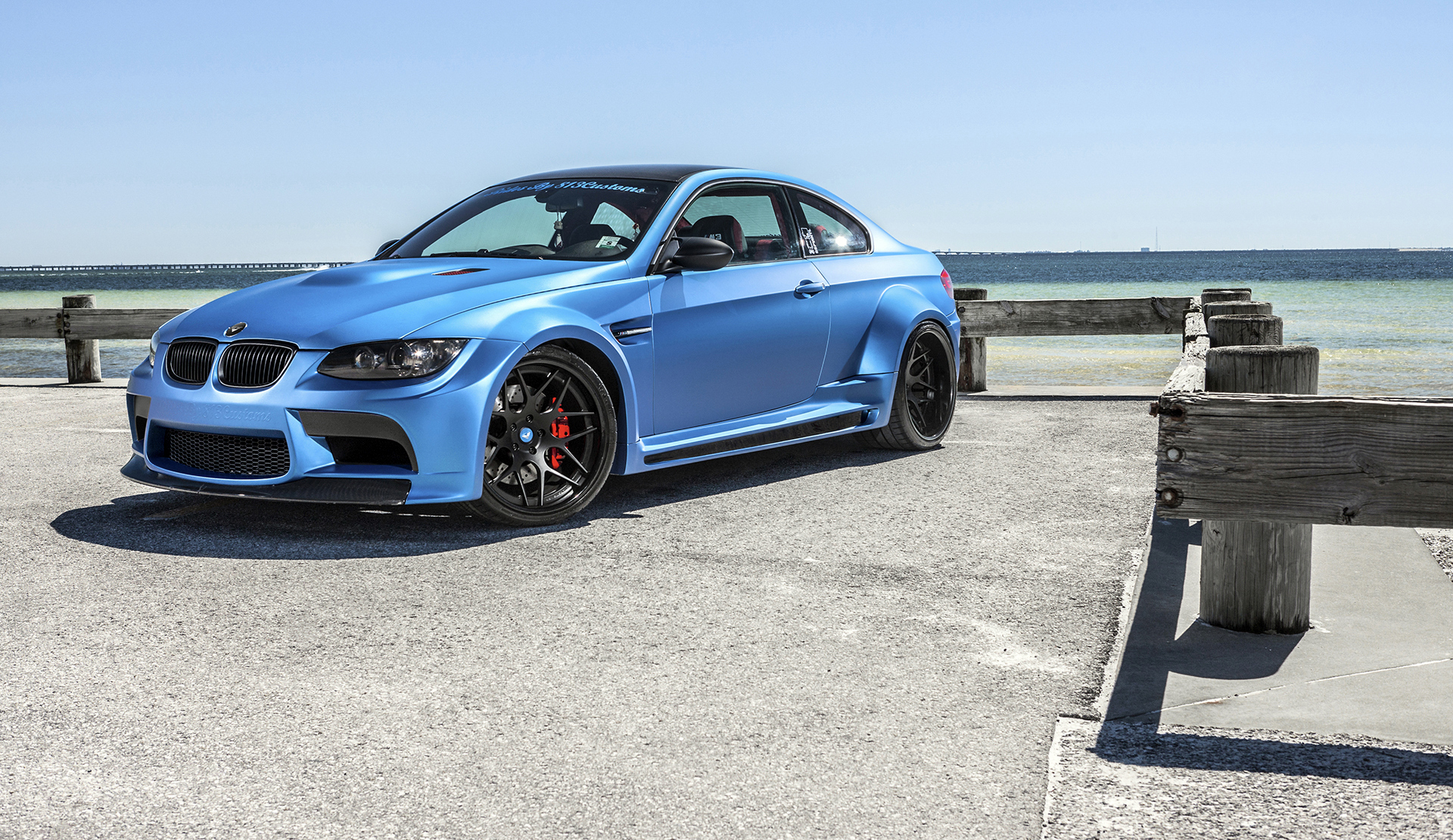 82599 Screensavers and Wallpapers M3 for phone. Download Bmw, Cars, Side View, M3 pictures for free