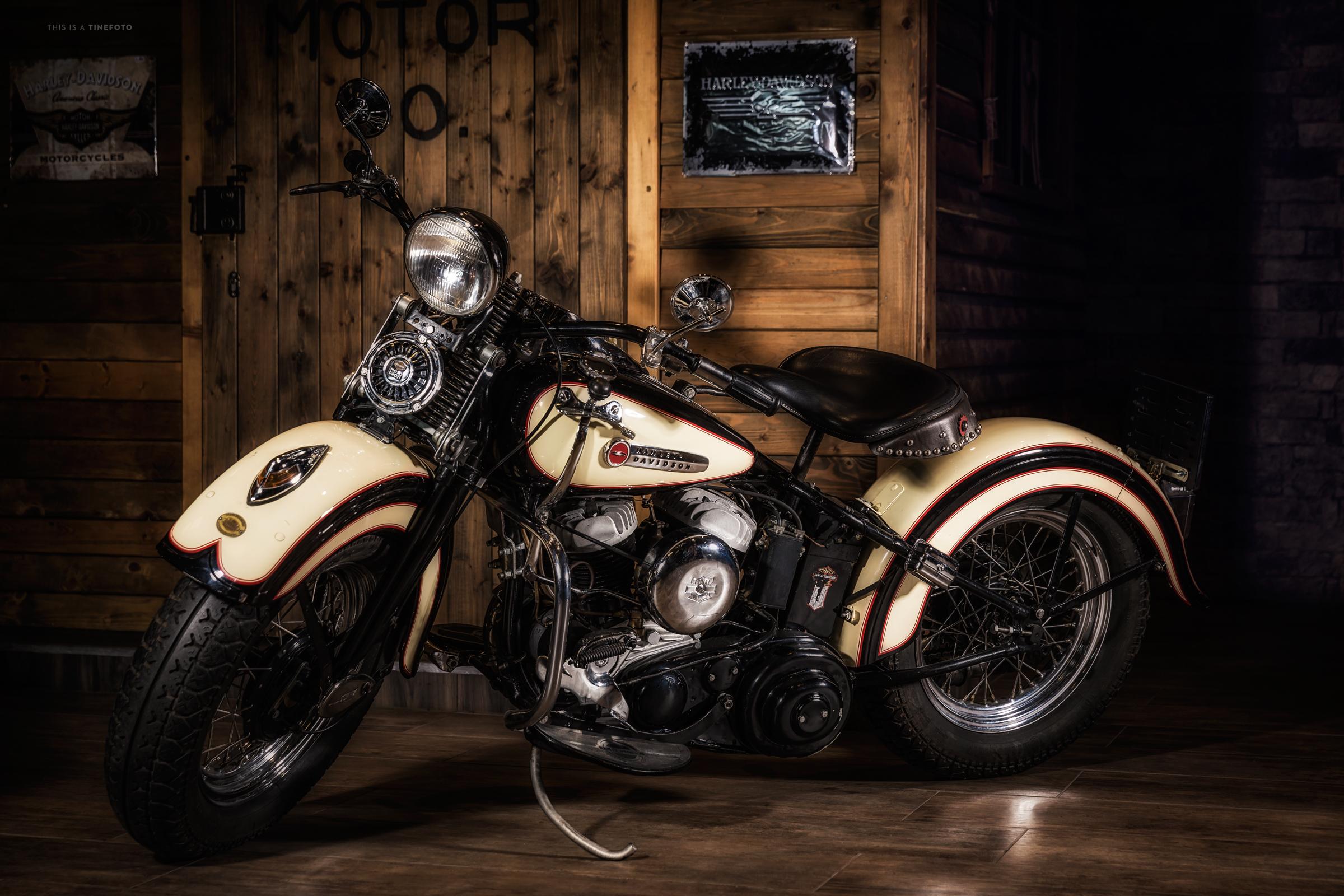138700 скачать обои Мотоциклы, Harley Davidson, Мотоцикл, Стиль - заставки и картинки бесплатно
