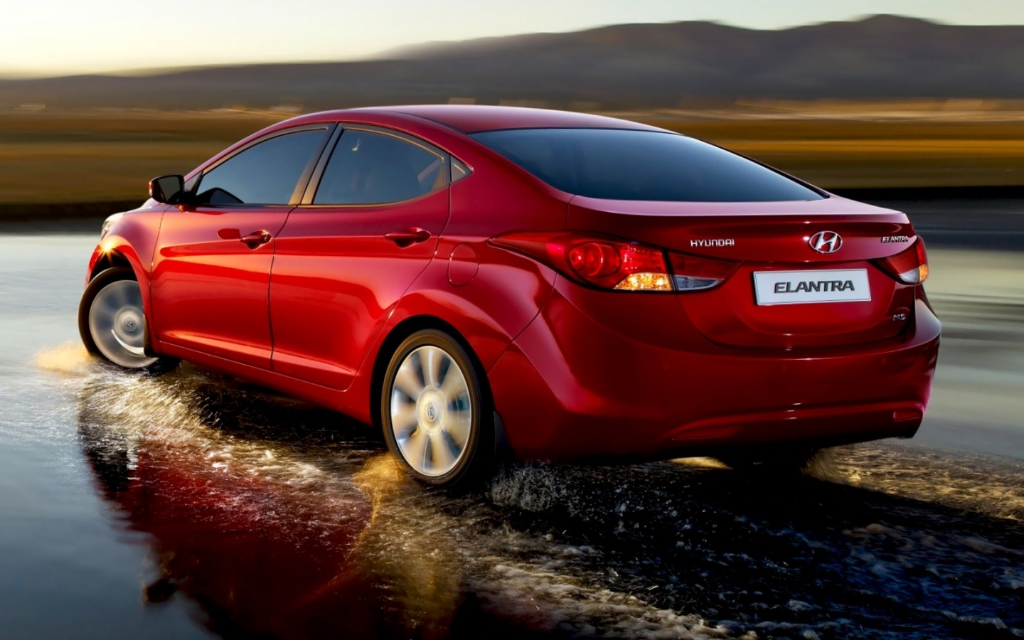 42733 Screensavers and Wallpapers Hyundai for phone. Download Transport, Auto, Hyundai pictures for free