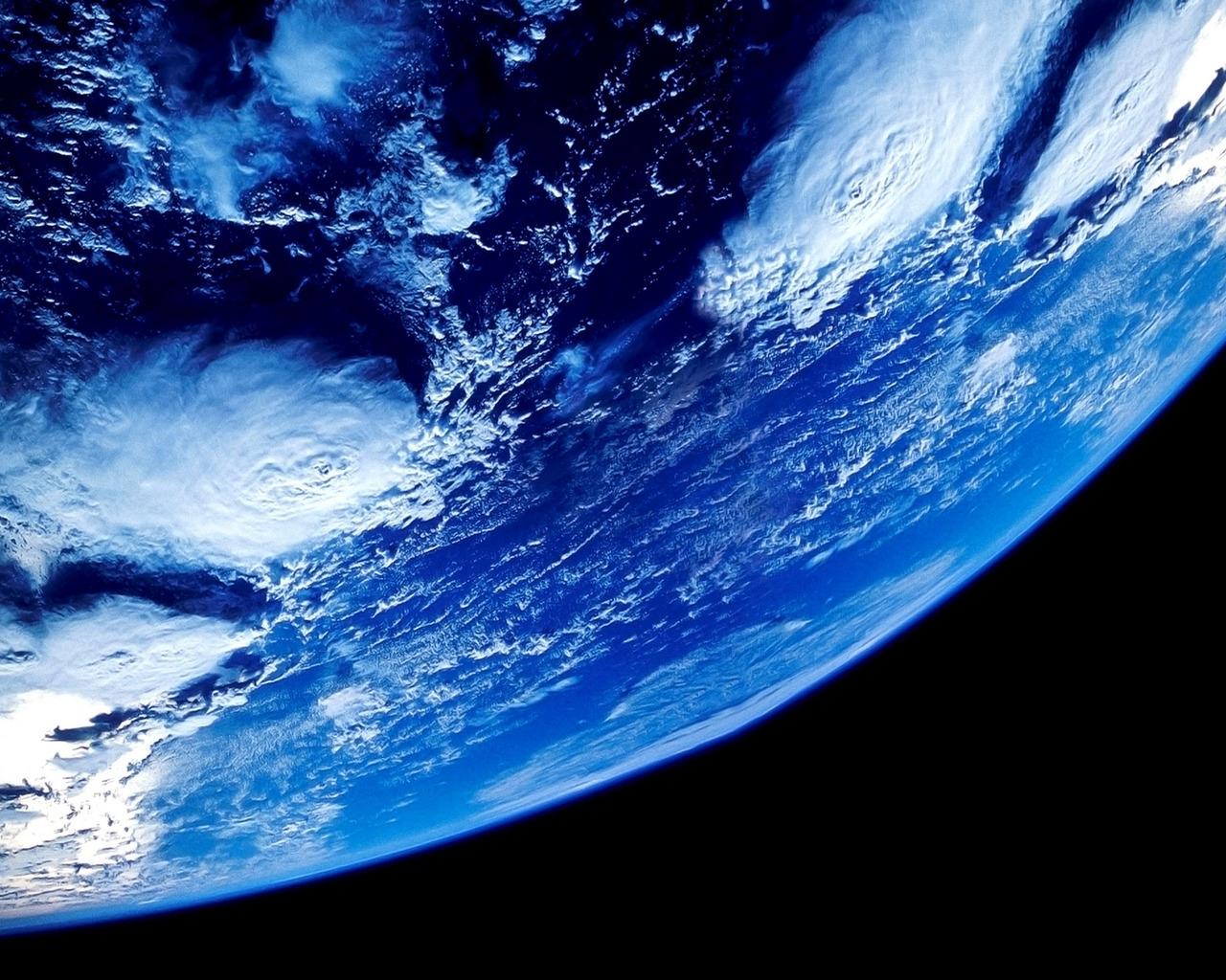 40882 Заставки и Обои Планеты на телефон. Скачать Планеты, Пейзаж, Космос картинки бесплатно