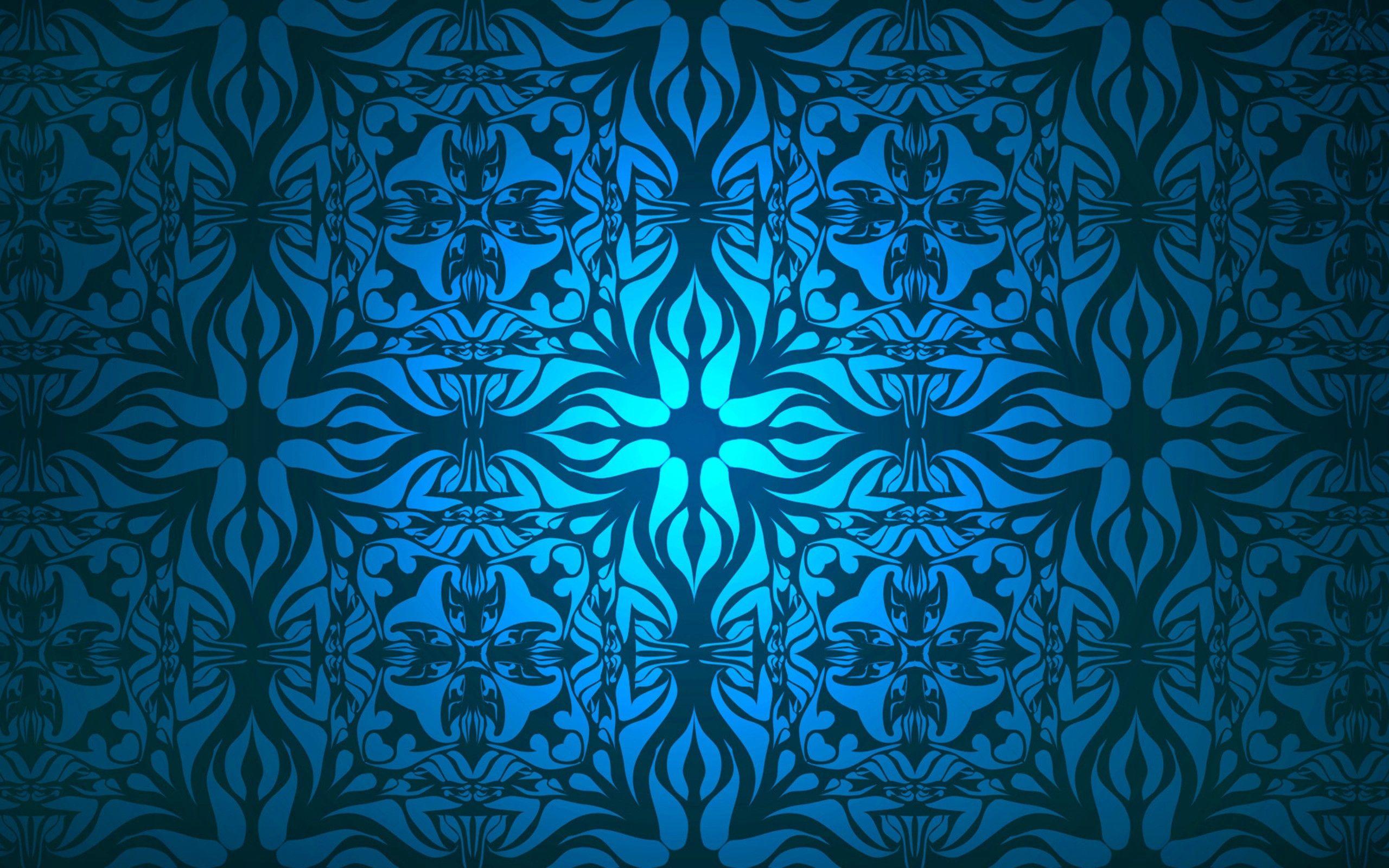 62918 скачать обои Голубой, Текстуры, Фон, Узоры - заставки и картинки бесплатно