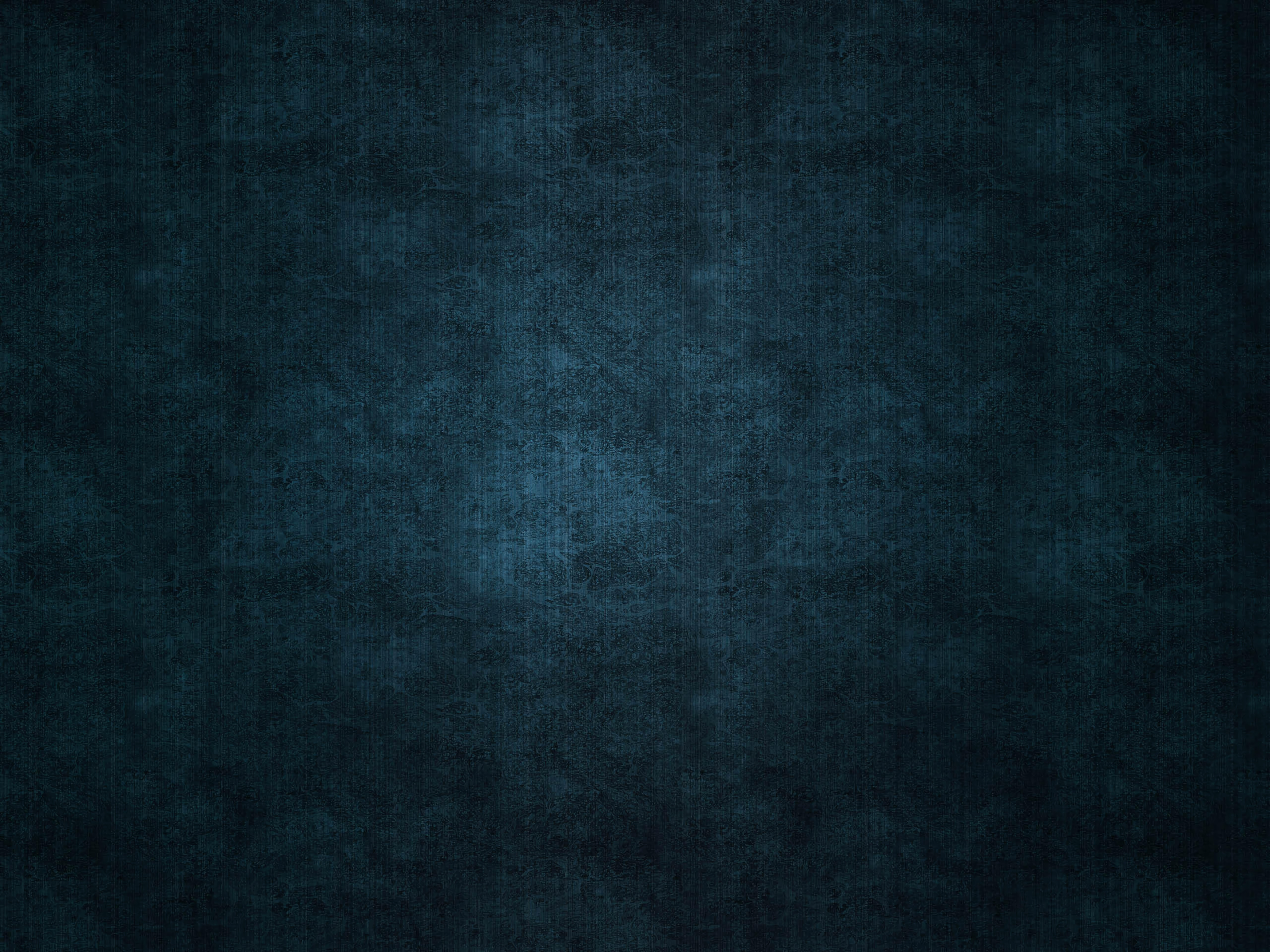 152668 download wallpaper Textures, Dark, Texture, Surface, Stains, Spots screensavers and pictures for free