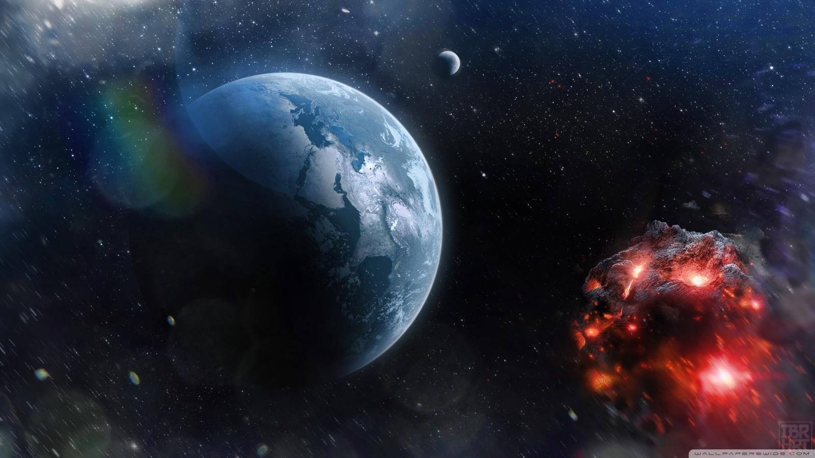 17604 скачать обои Пейзаж, Планеты, Космос - заставки и картинки бесплатно