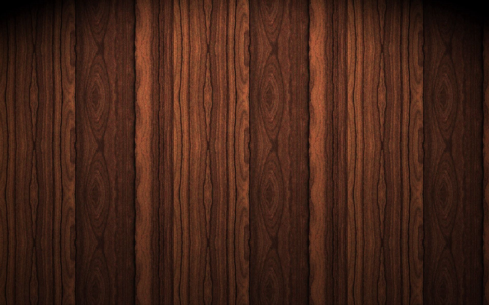 93186 download wallpaper Textures, Texture, Planks, Board, Wood, Wooden, Light Coloured, Light, Surface screensavers and pictures for free