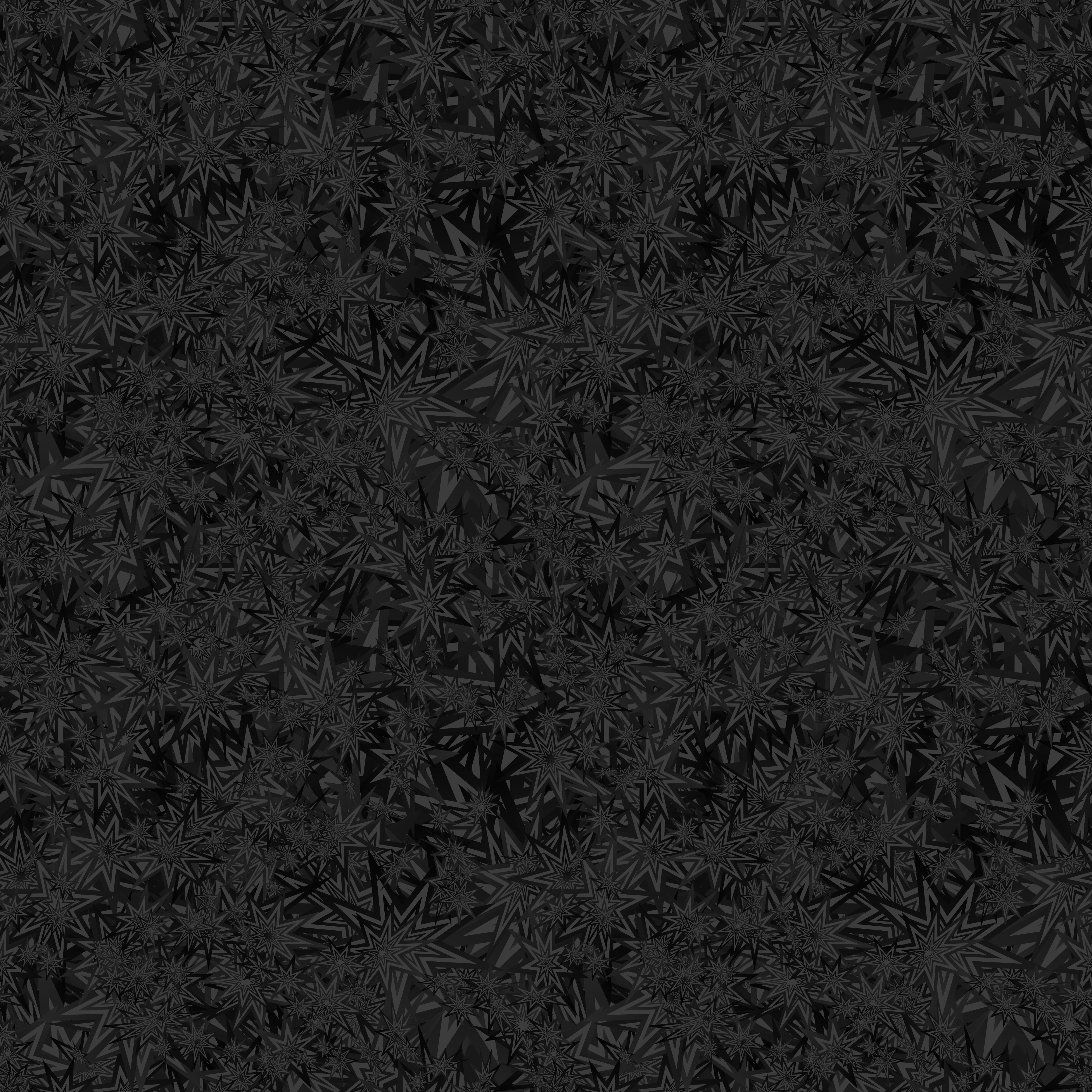 100463 télécharger le fond d'écran Textures, Texture, Le Noir, Ornement, Etoiles, Patterns - économiseurs d'écran et images gratuitement