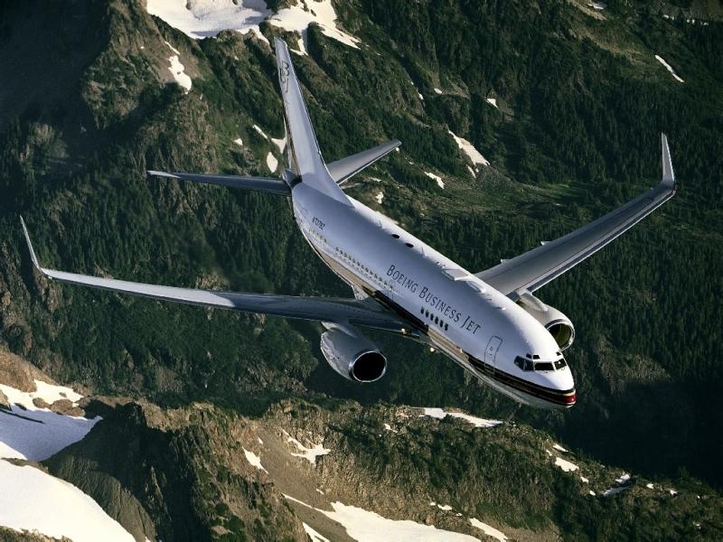 47670 Заставки и Обои Самолеты на телефон. Скачать Самолеты, Транспорт картинки бесплатно