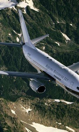 47670 скачать обои Транспорт, Самолеты - заставки и картинки бесплатно