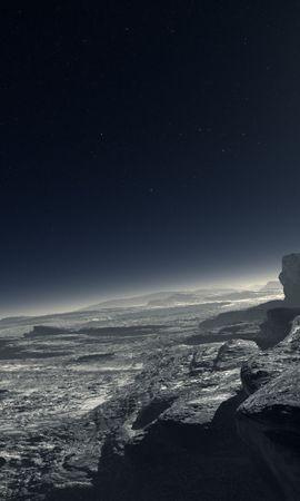 133232壁紙のダウンロード冥王星, 惑星, 準惑星, 矮惑星, 太陽系外縁天体, トランストランプオブジェクト, ニュース, 宇宙-スクリーンセーバーと写真を無料で