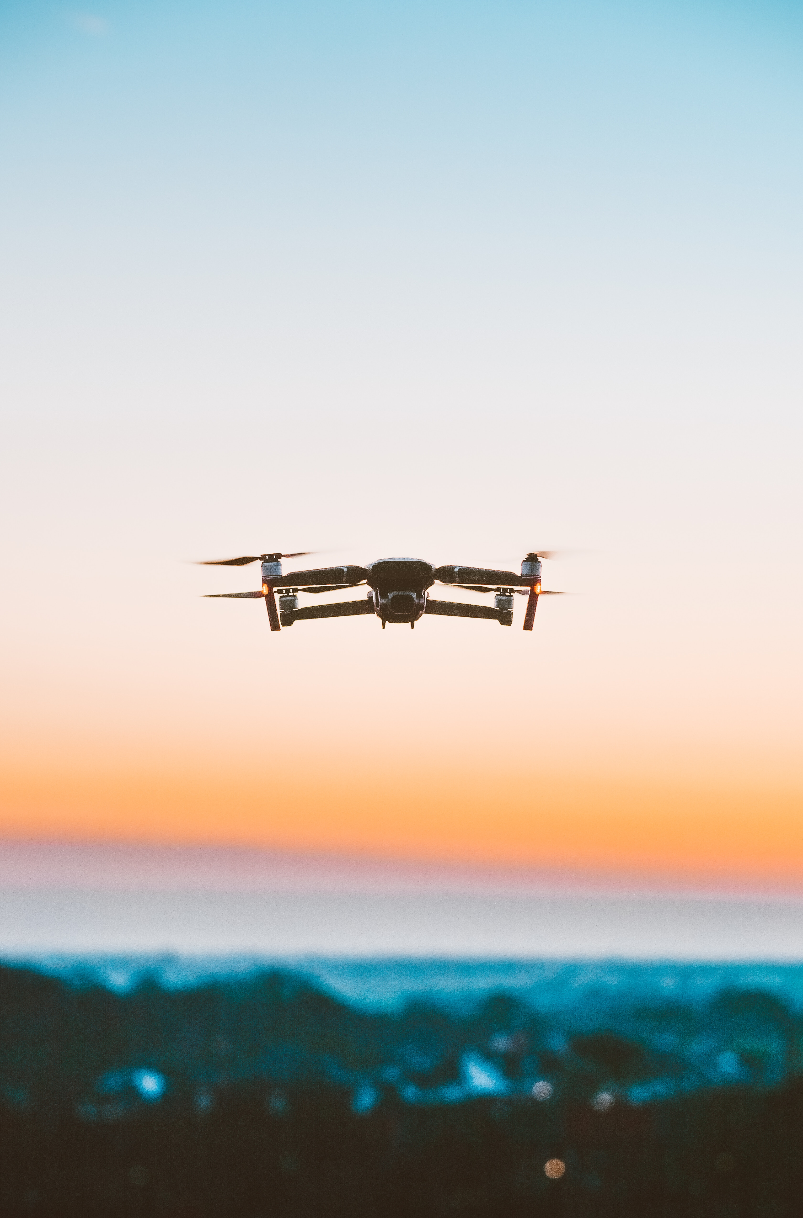 67230 download wallpaper Technologies, Technology, Quadcopter, Drone, Flight screensavers and pictures for free