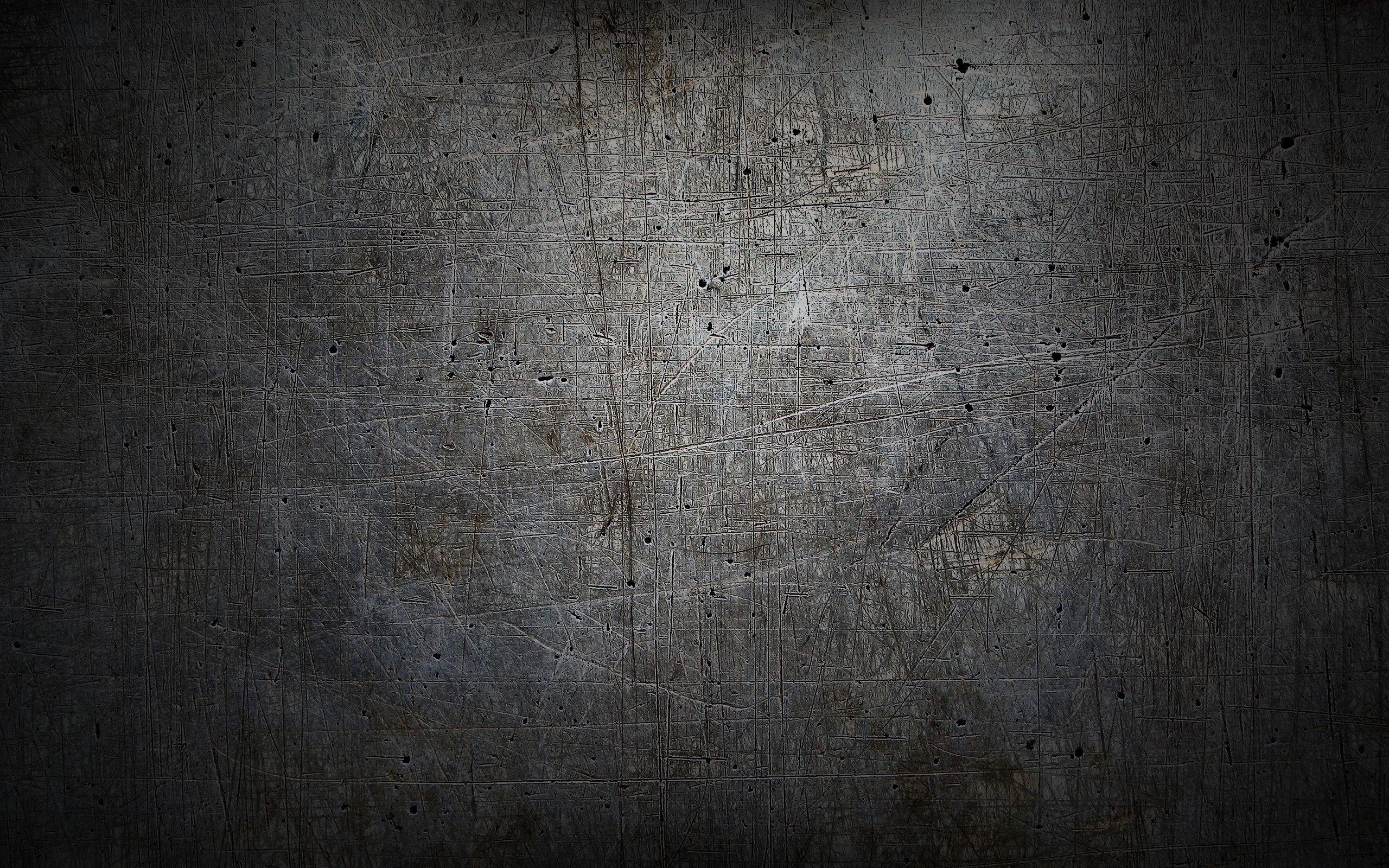 Популярные картинки Текстуры в HD качестве