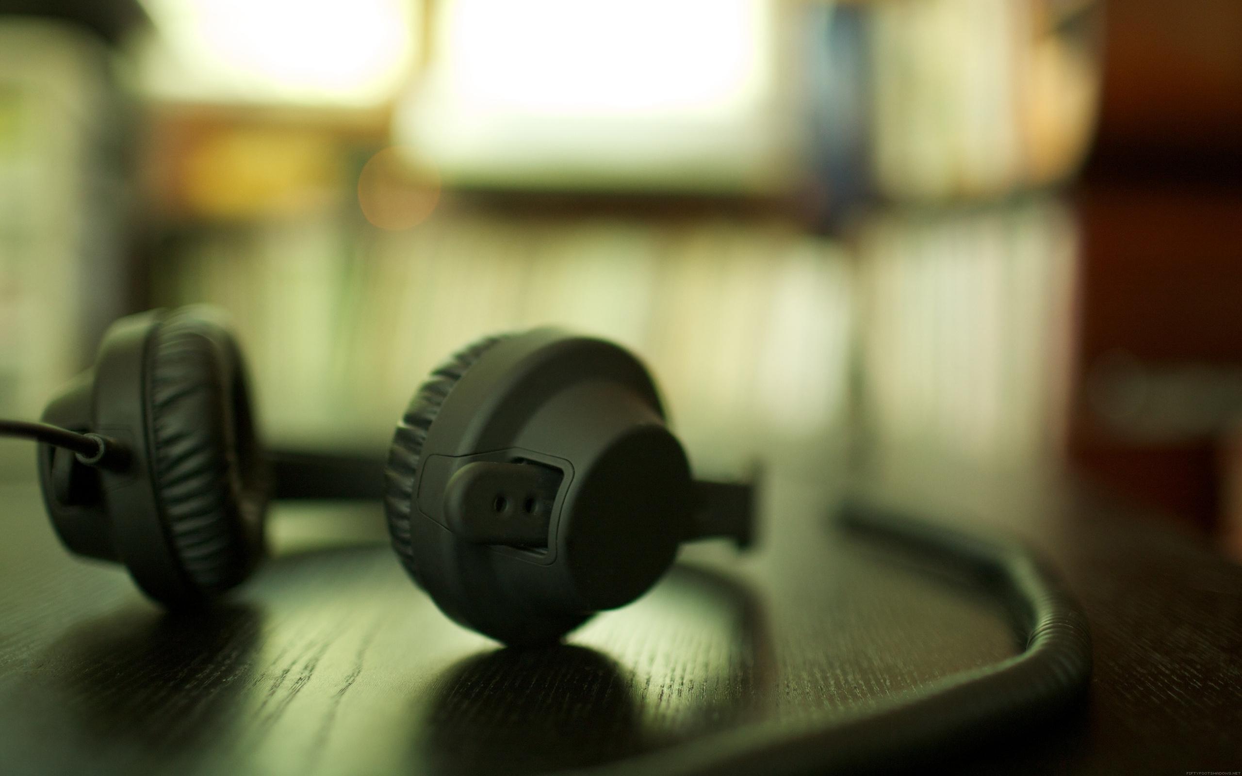23984 descargar fondo de pantalla Música, Objetos, Auriculares: protectores de pantalla e imágenes gratis
