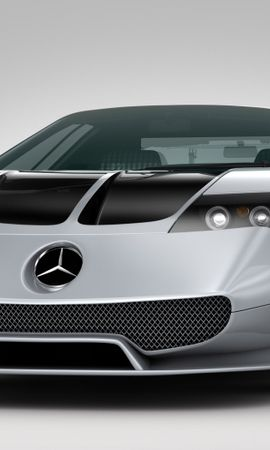 47644 скачать обои Транспорт, Машины, Мерседес (Mercedes) - заставки и картинки бесплатно