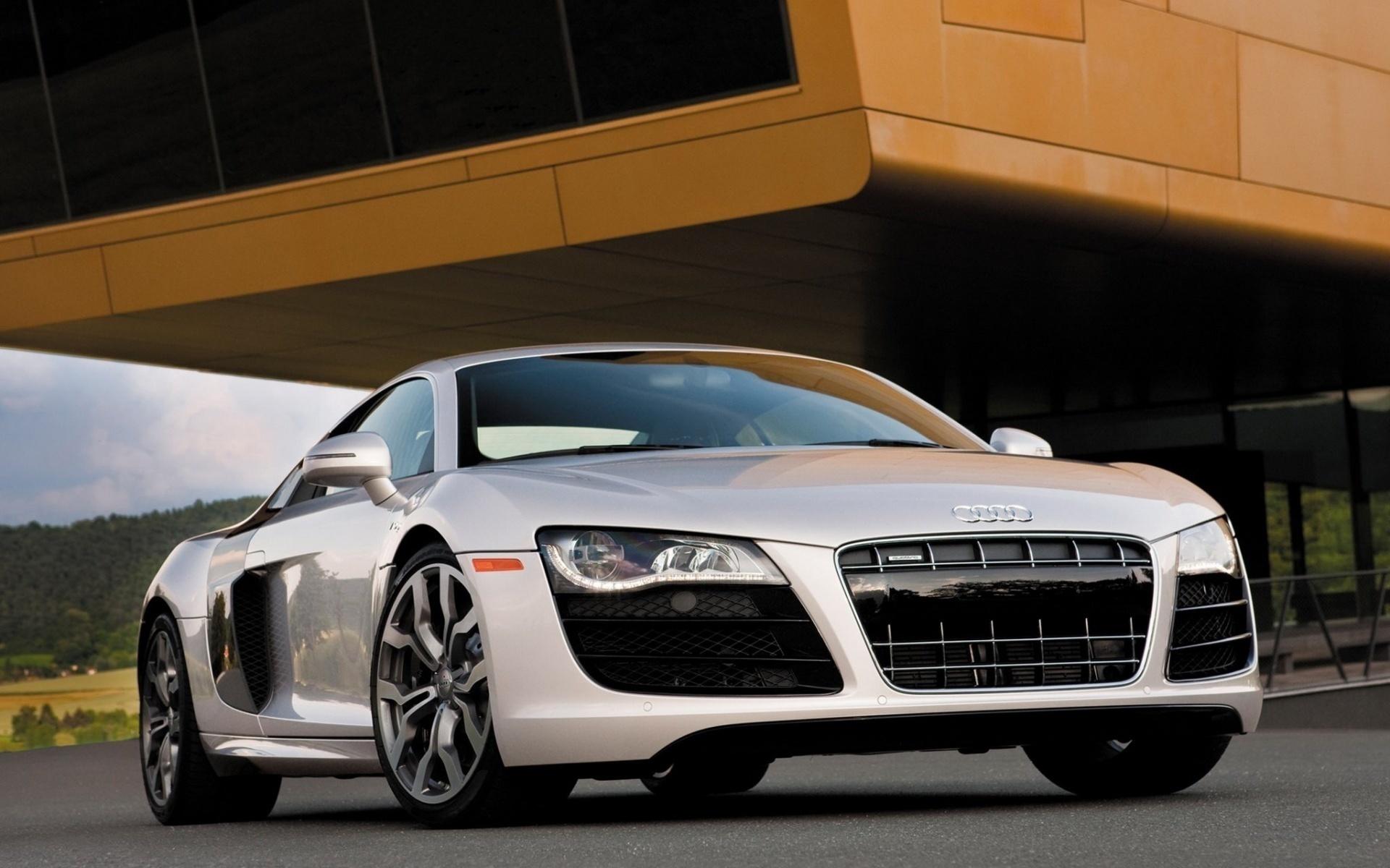 49921 скачать обои Транспорт, Машины, Ауди (Audi) - заставки и картинки бесплатно