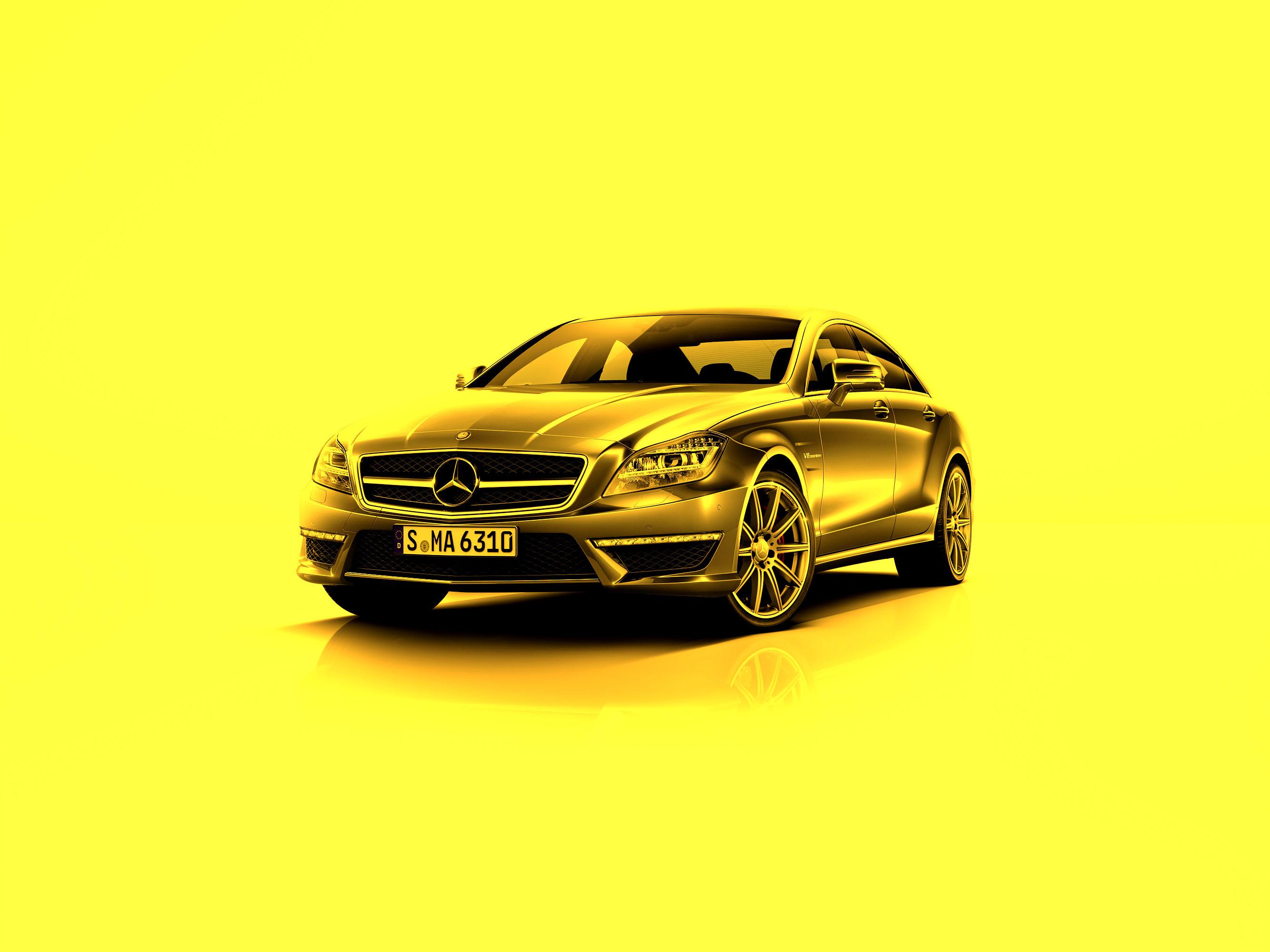 46922 скачать обои Транспорт, Машины, Мерседес (Mercedes) - заставки и картинки бесплатно