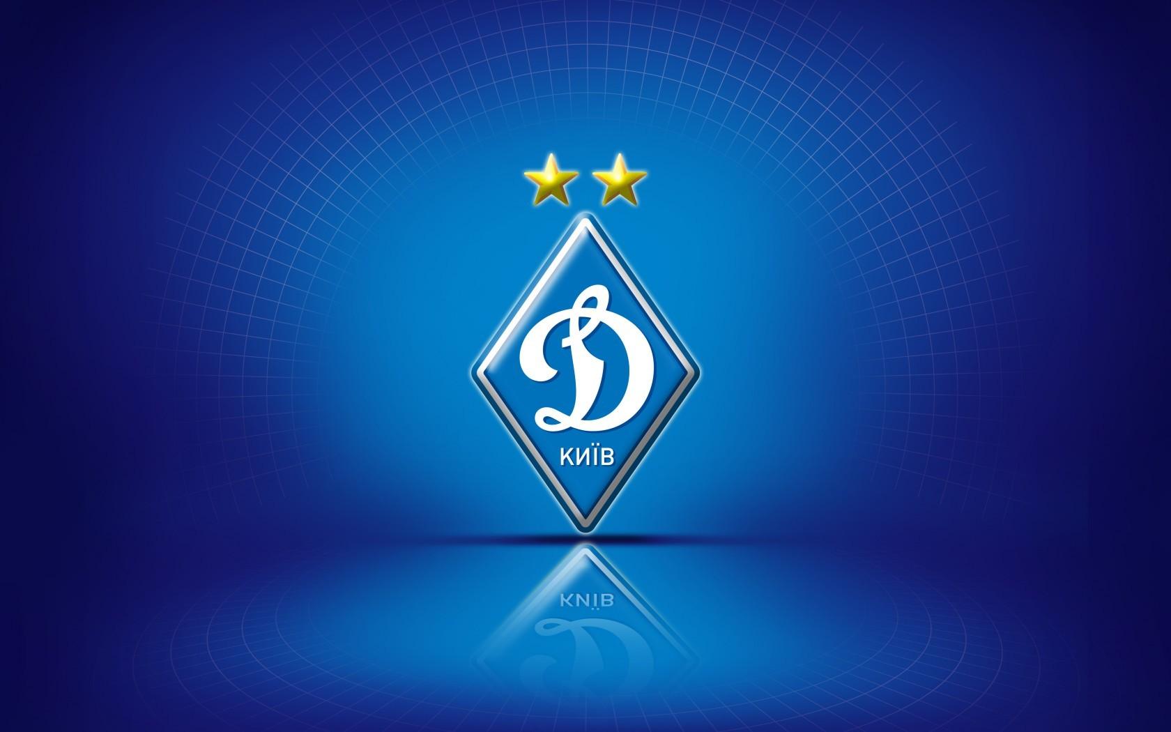 20087 Hintergrundbild herunterladen Sport, Hintergrund, Logos, Fußball, Dinamo - Bildschirmschoner und Bilder kostenlos