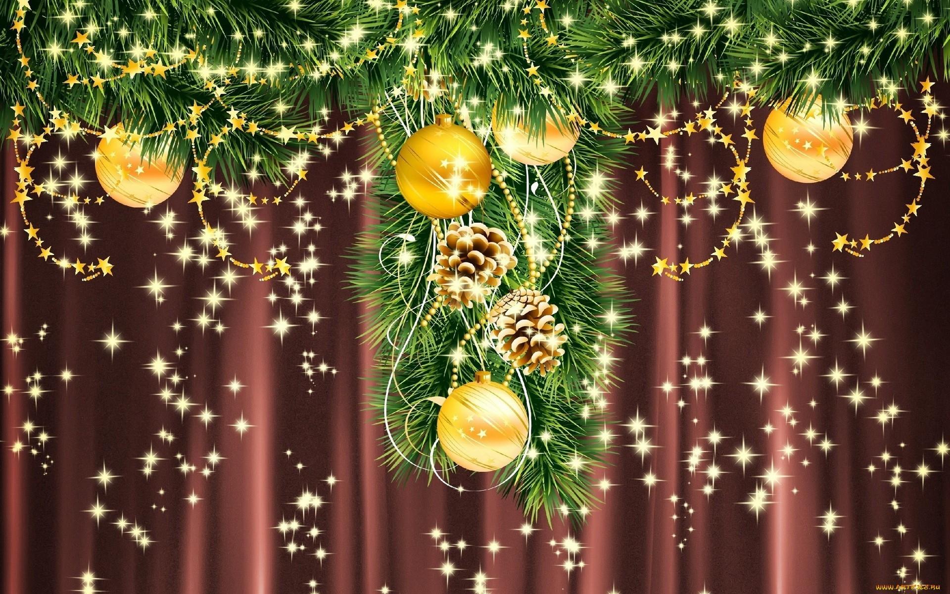18631 скачать обои Новый Год (New Year), Праздники, Фон, Рождество (Christmas, Xmas) - заставки и картинки бесплатно