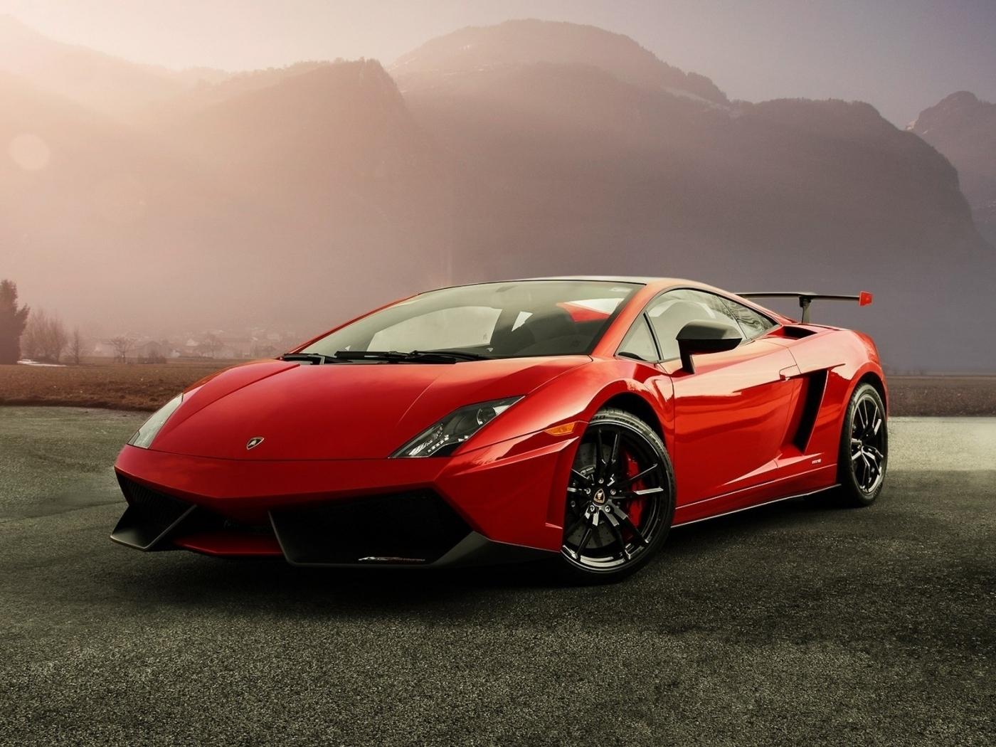 44606 скачать обои Транспорт, Машины, Феррари (Ferrari) - заставки и картинки бесплатно