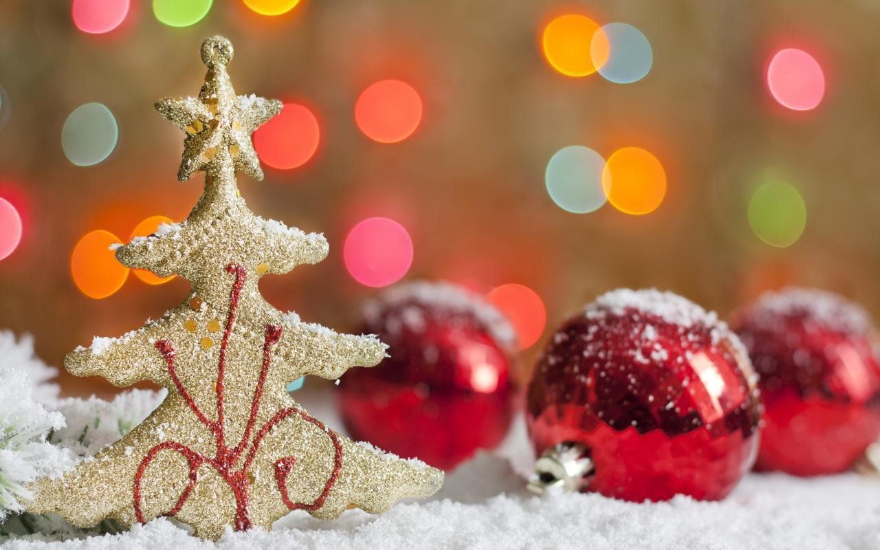 25742 скачать обои Праздники, Игрушки, Рождество (Christmas, Xmas) - заставки и картинки бесплатно