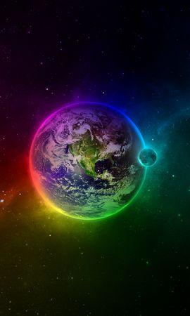 35400 Protetores de tela e papéis de parede Planetas em seu telefone. Baixe Paisagem, Planetas, Universo fotos gratuitamente