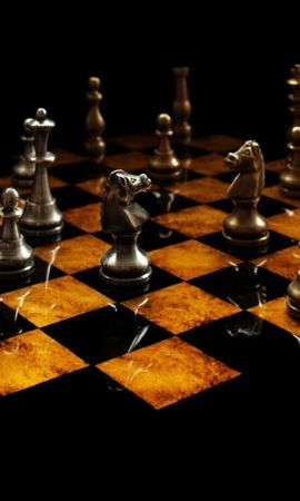 23376 Screensavers and Wallpapers Games for phone. Download Games, Chess, Objects pictures for free