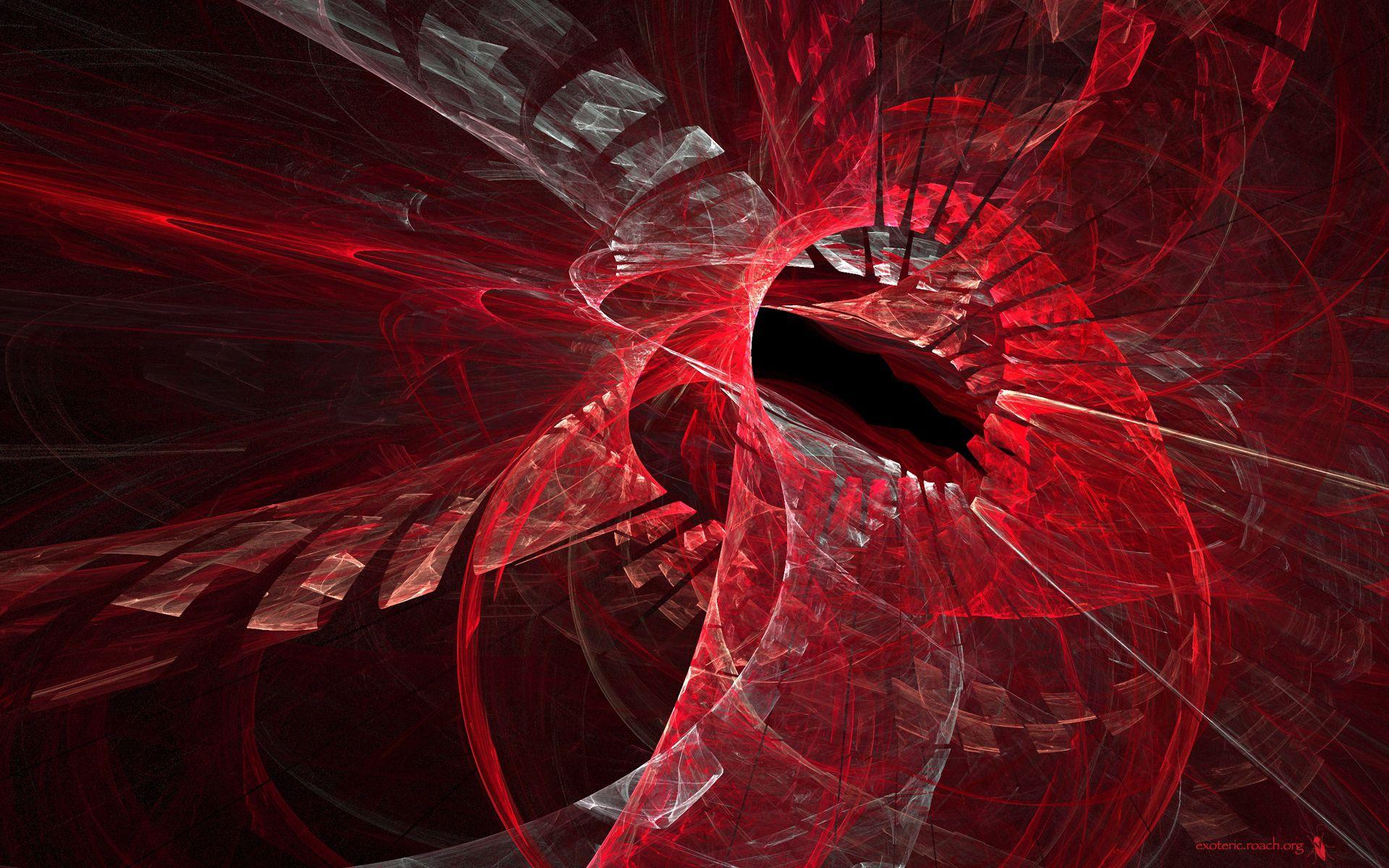 144048 Hintergrundbild herunterladen Abstrakt, Hintergrund, Hell, Ein Kreis, Kreis - Bildschirmschoner und Bilder kostenlos