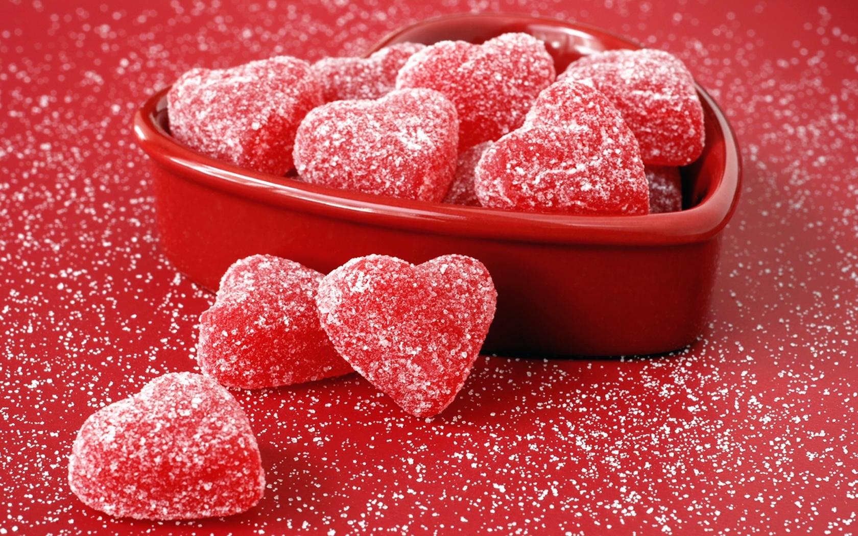 7395 économiseurs d'écran et fonds d'écran Saint Valentin sur votre téléphone. Téléchargez Fêtes, Nourriture, Cœurs, Amour, Saint Valentin images gratuitement