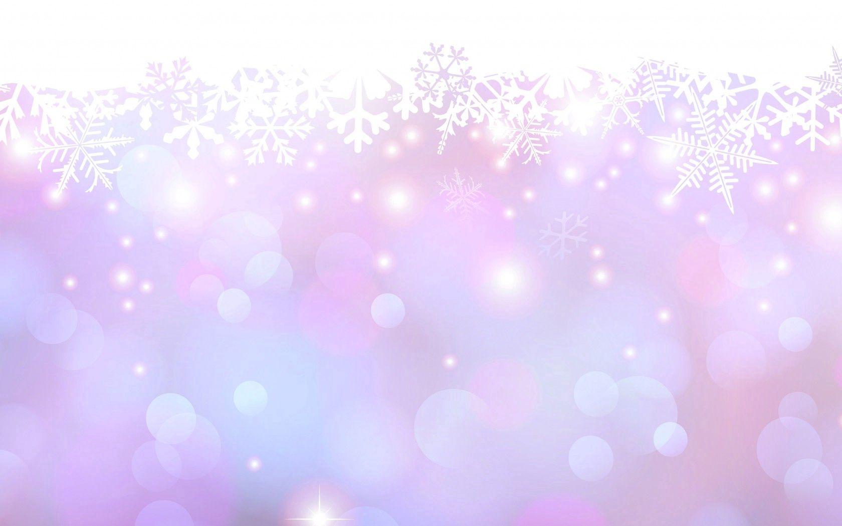 118736 скачать обои Свечение, Абстракция, Снежинки, Пятна, Точки - заставки и картинки бесплатно