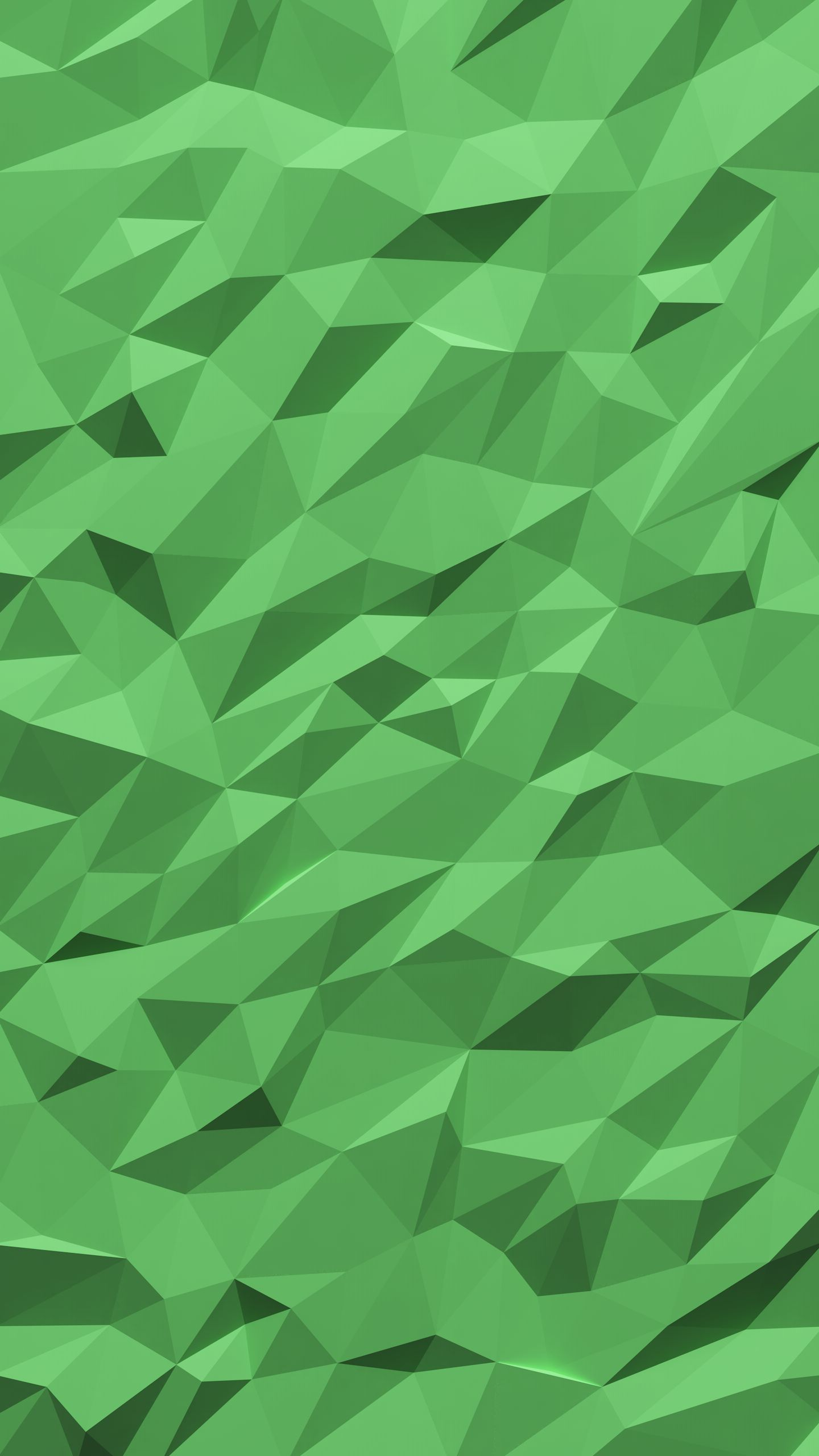 95699 download wallpaper Textures, Texture, Polygon, Triangles, Geometry screensavers and pictures for free