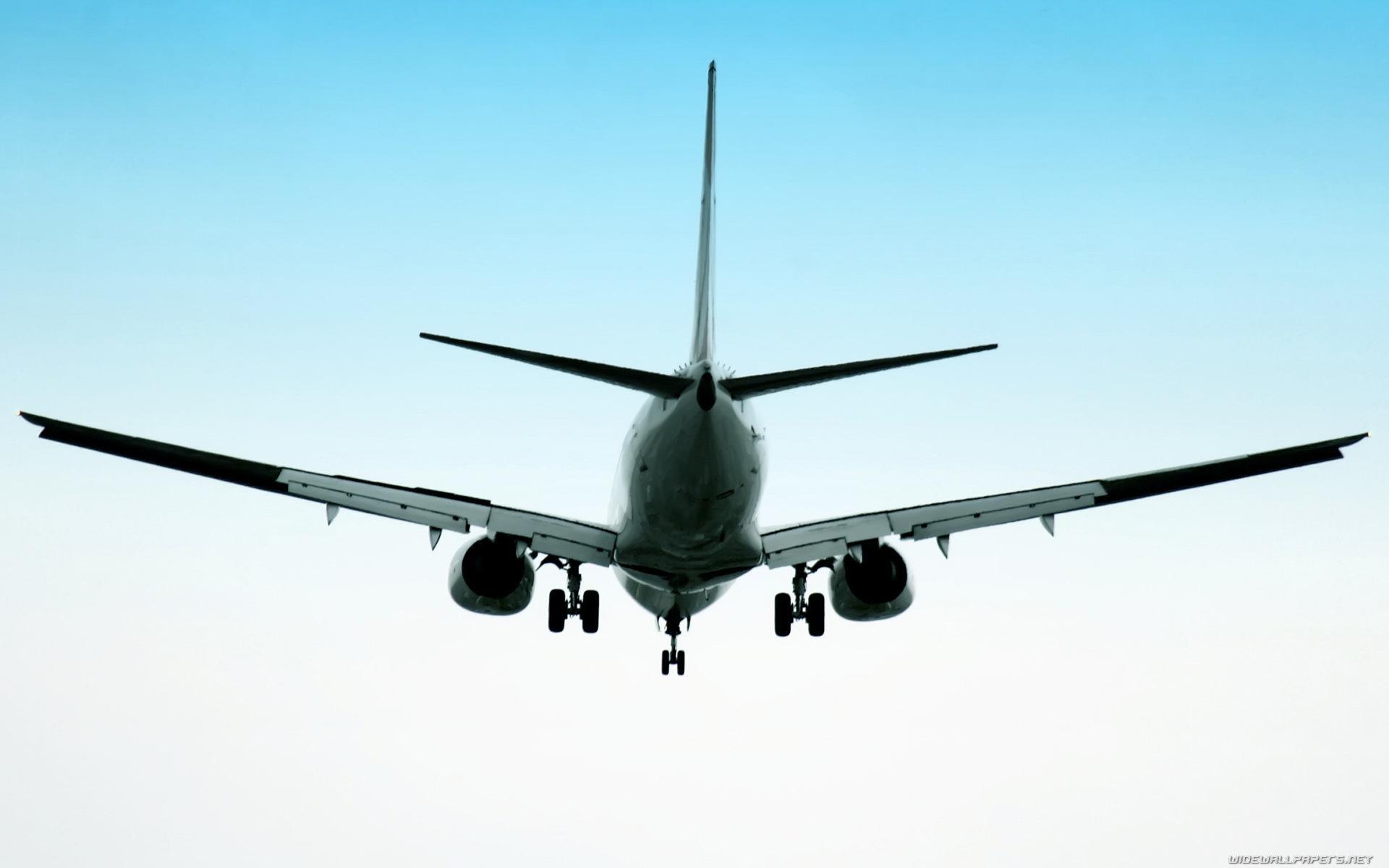 26873 скачать обои Транспорт, Самолеты - заставки и картинки бесплатно