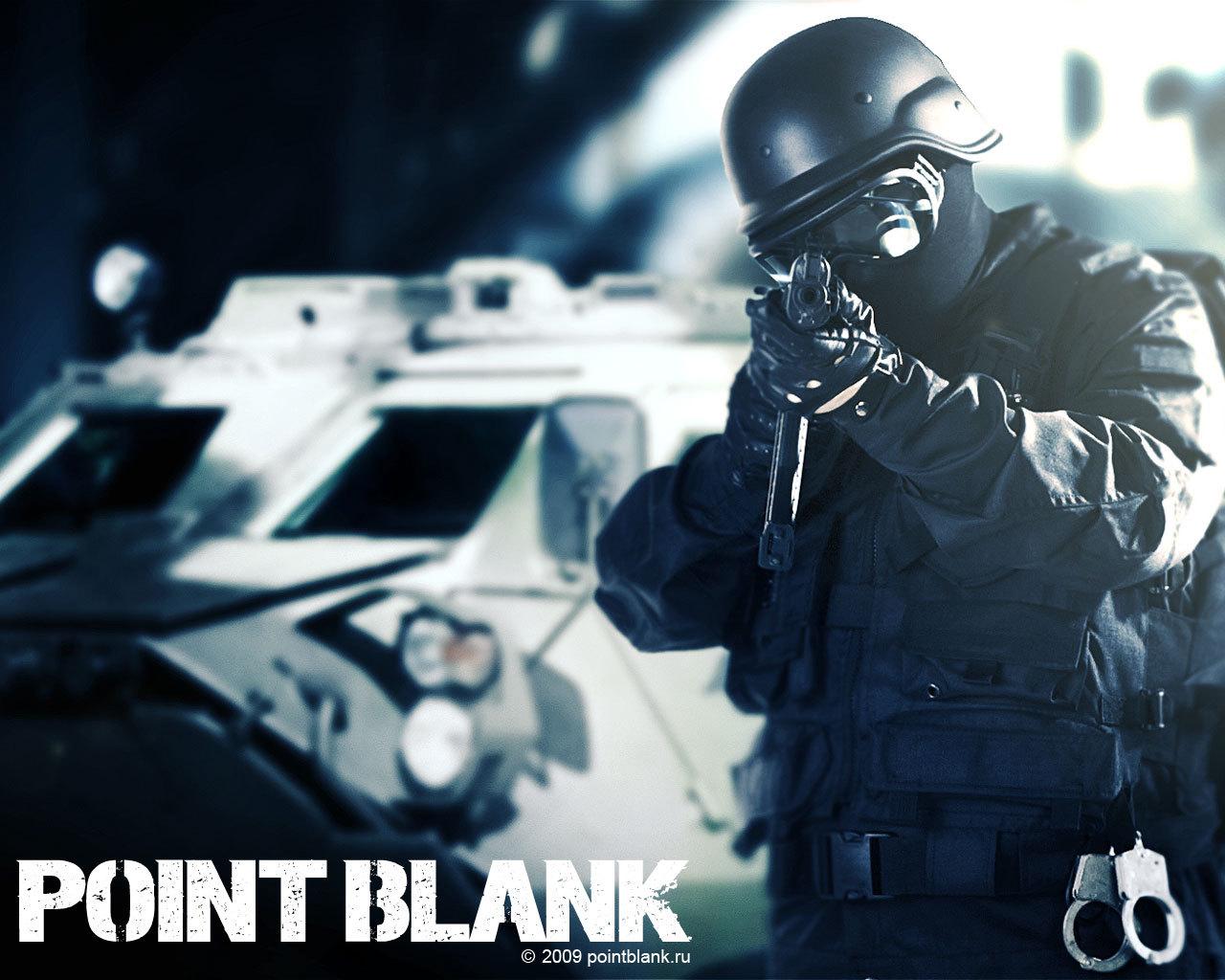 11990 télécharger le fond d'écran Jeux, Point Blank - économiseurs d'écran et images gratuitement