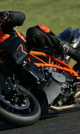 12281 скачать обои Спорт, Транспорт, Мотоциклы - заставки и картинки бесплатно